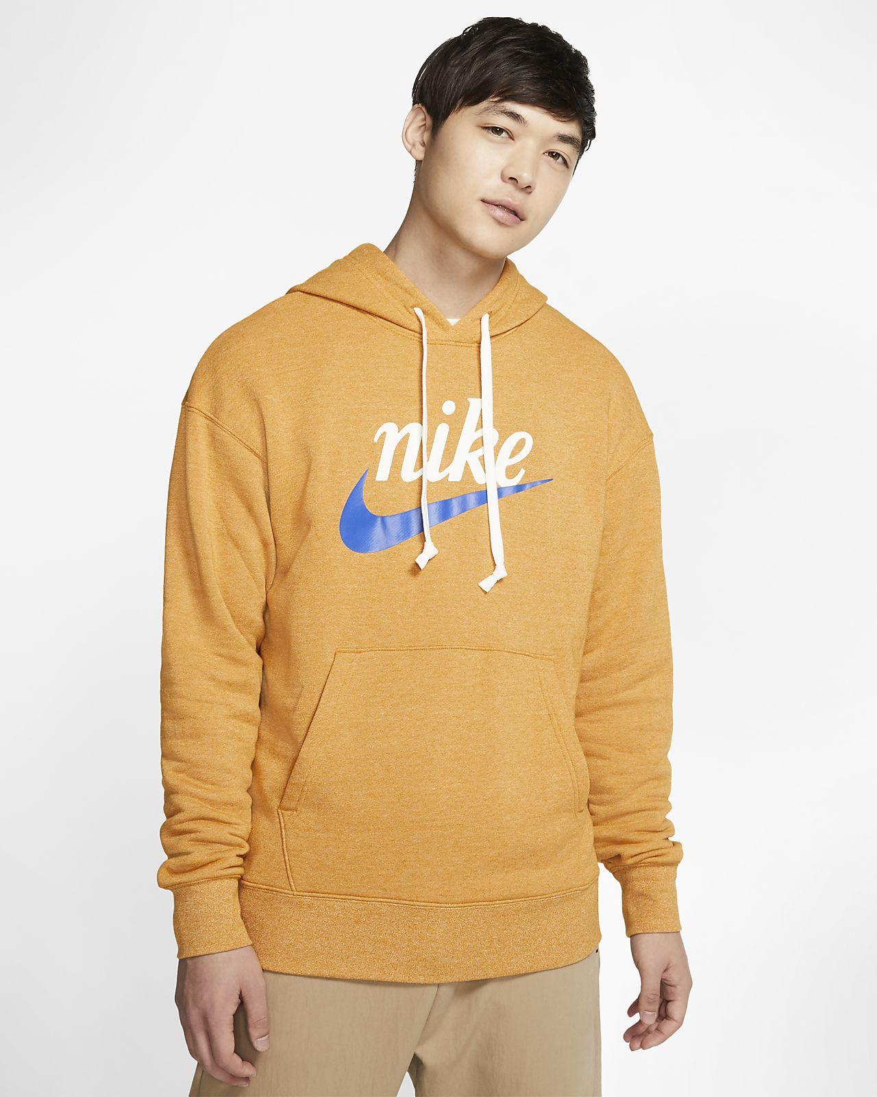 nike sweatshirts without hoods | Mens sweatshirts, Mens