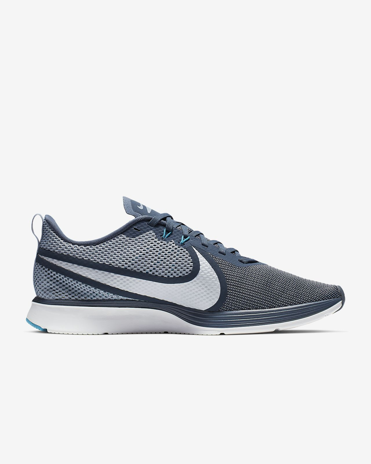 wholesale outlet pre order reliable quality Nike Zoom Strike 2 Men's Running Shoe