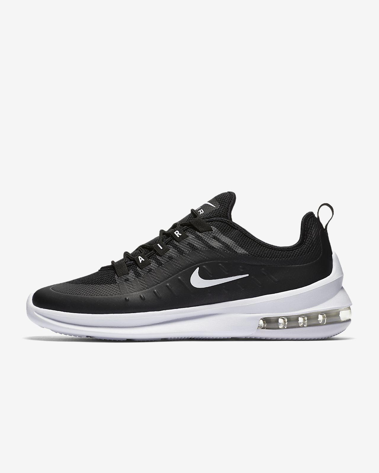 buy \u003e nike air max axis men's sneakers