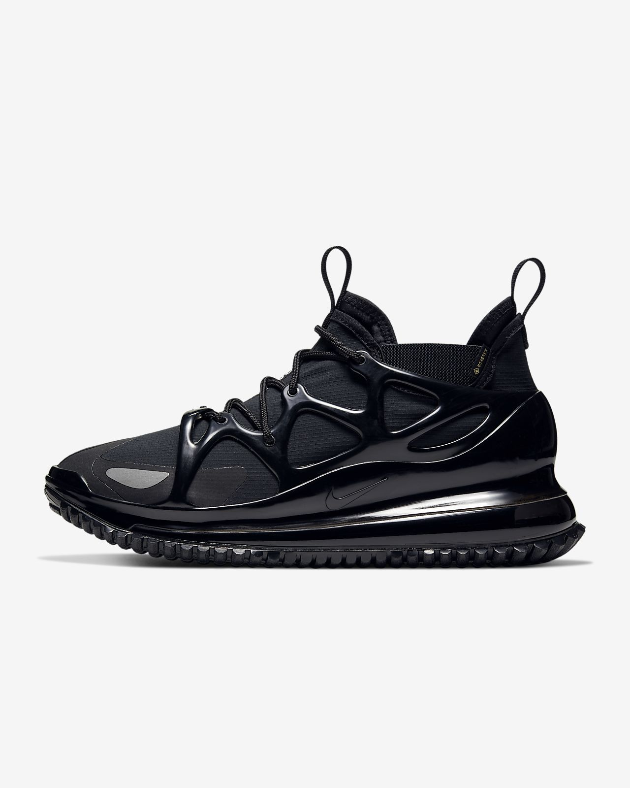 NIKE AIR MAX 720 NOIR à 190€ Core a Core Shop