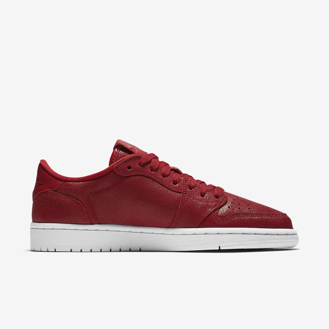 2e0d6dc8597b Air Jordan 1 Retro Low NS Women's Shoe. Nike.com IE