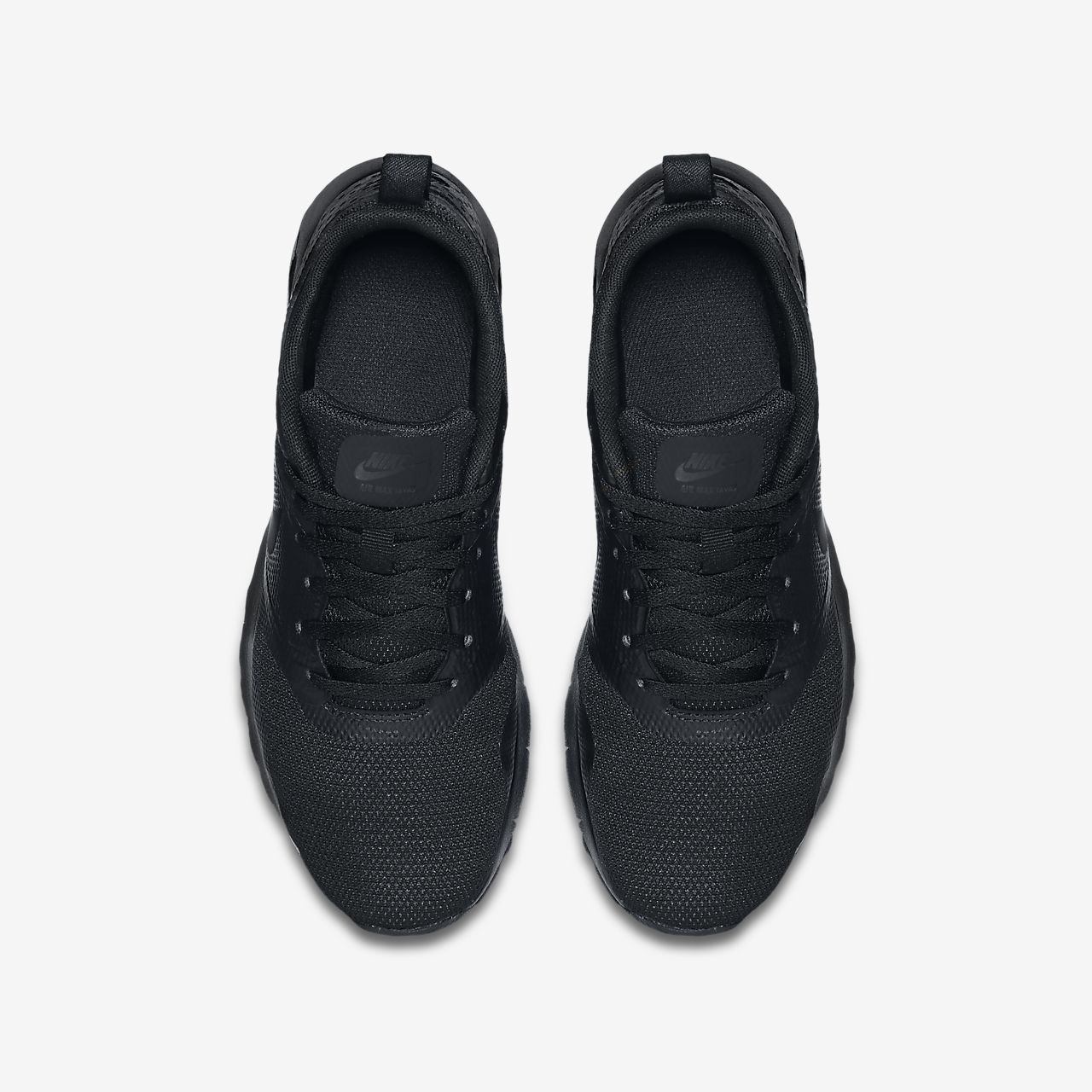 94ea6f2fc86da5 Nike Air Max Tavas Older Kids  Shoe. Nike.com AU
