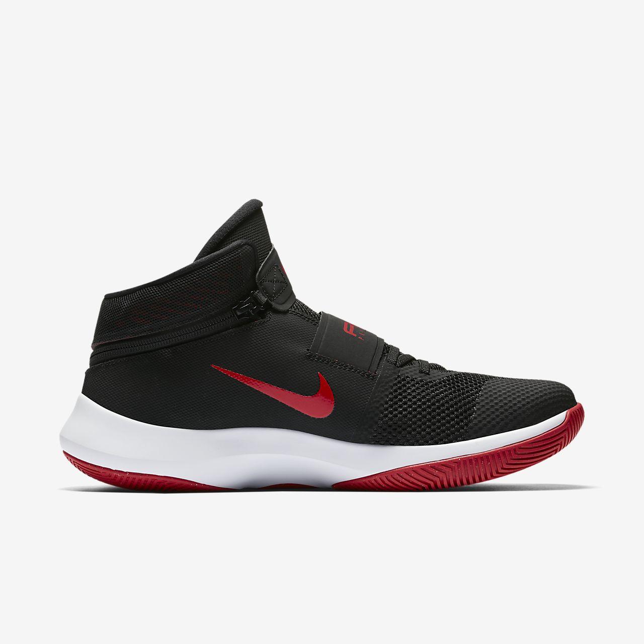 nike basketball shoes white. nike air precision flyease men\u0027s basketball shoe shoes white