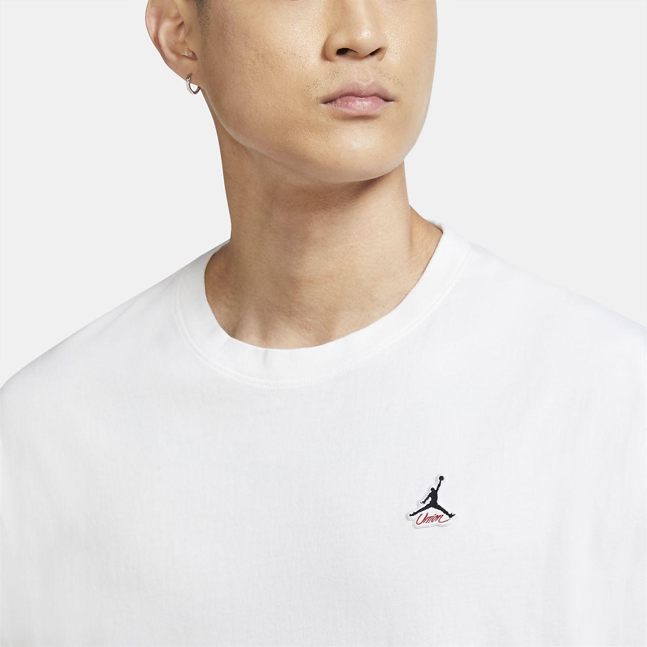 fe188f866cc Shorts de tejido Fleece para hombre Jordan Jumpman Logo. Nike.com MX