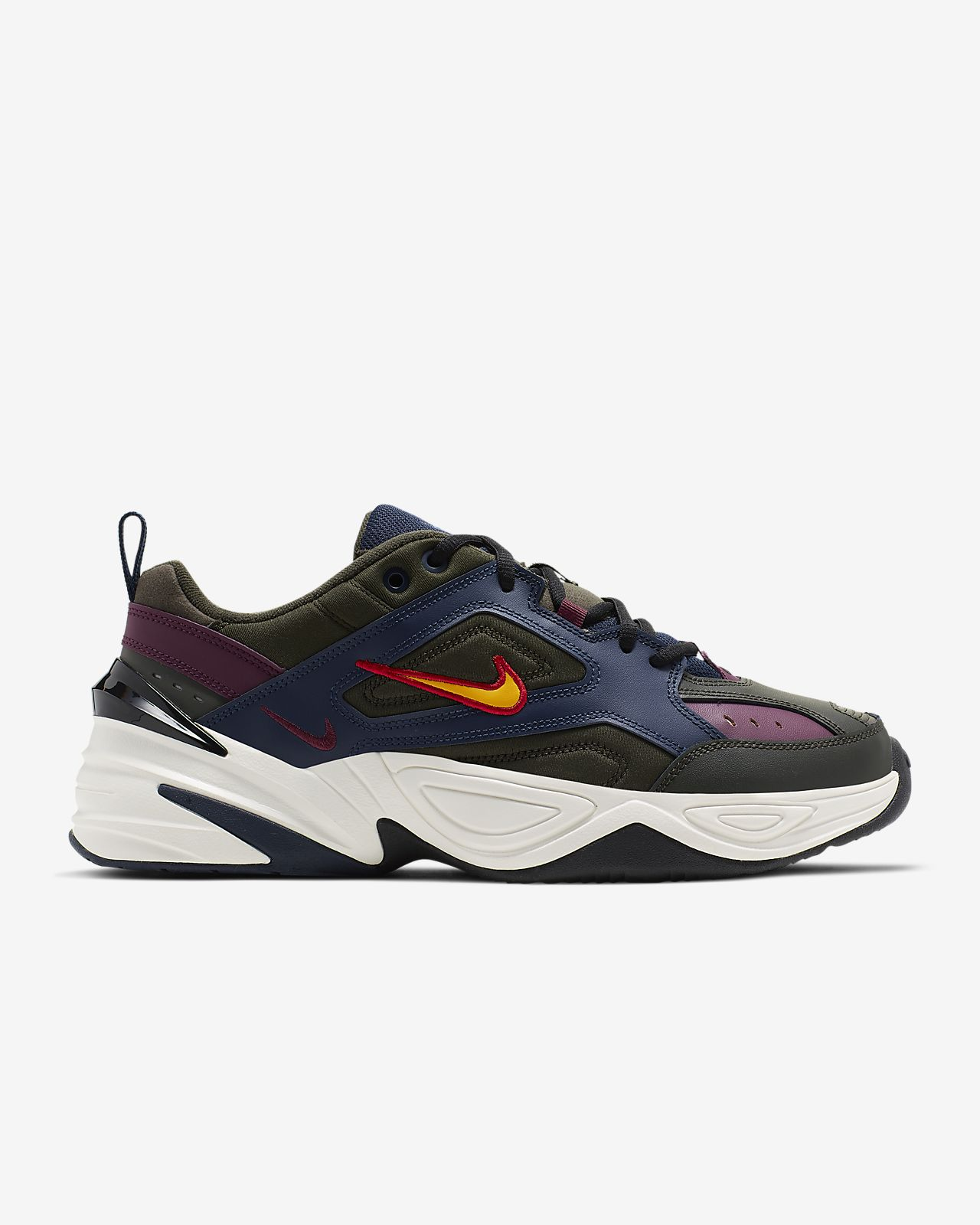 info for 86eca ddda2 12 Reasons to NOT to Buy Nike Court Royale (May 2019)   RunRepeat. Nike M2K  Tekno Men s Shoe. nike shoes for men price