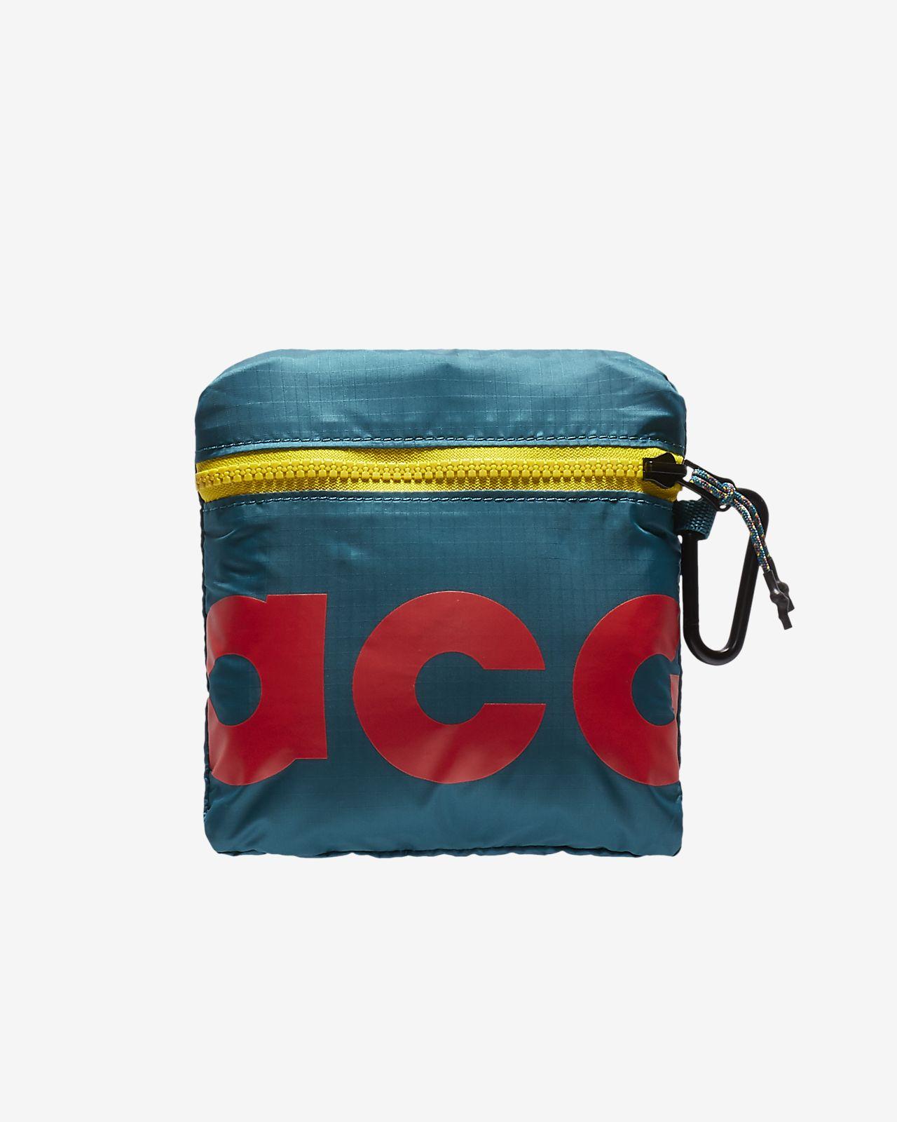 e3e93054fbe93 Low Resolution Plecak Nike ACG Packable Plecak Nike ACG Packable