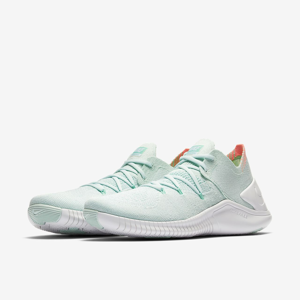 03164dc4d220 ... white black 39f1f 75bcc promo code for nike free tr flyknit 3 womens  gym hiit cross training shoe 4c1d1 7184f ...