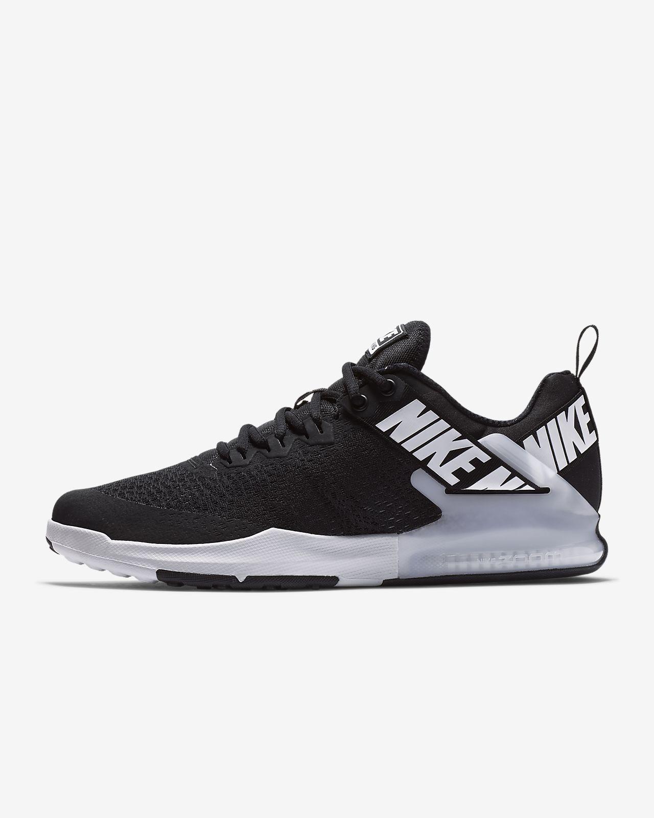 Nike Zoom Domination TR 2 Herren Trainingsschuh