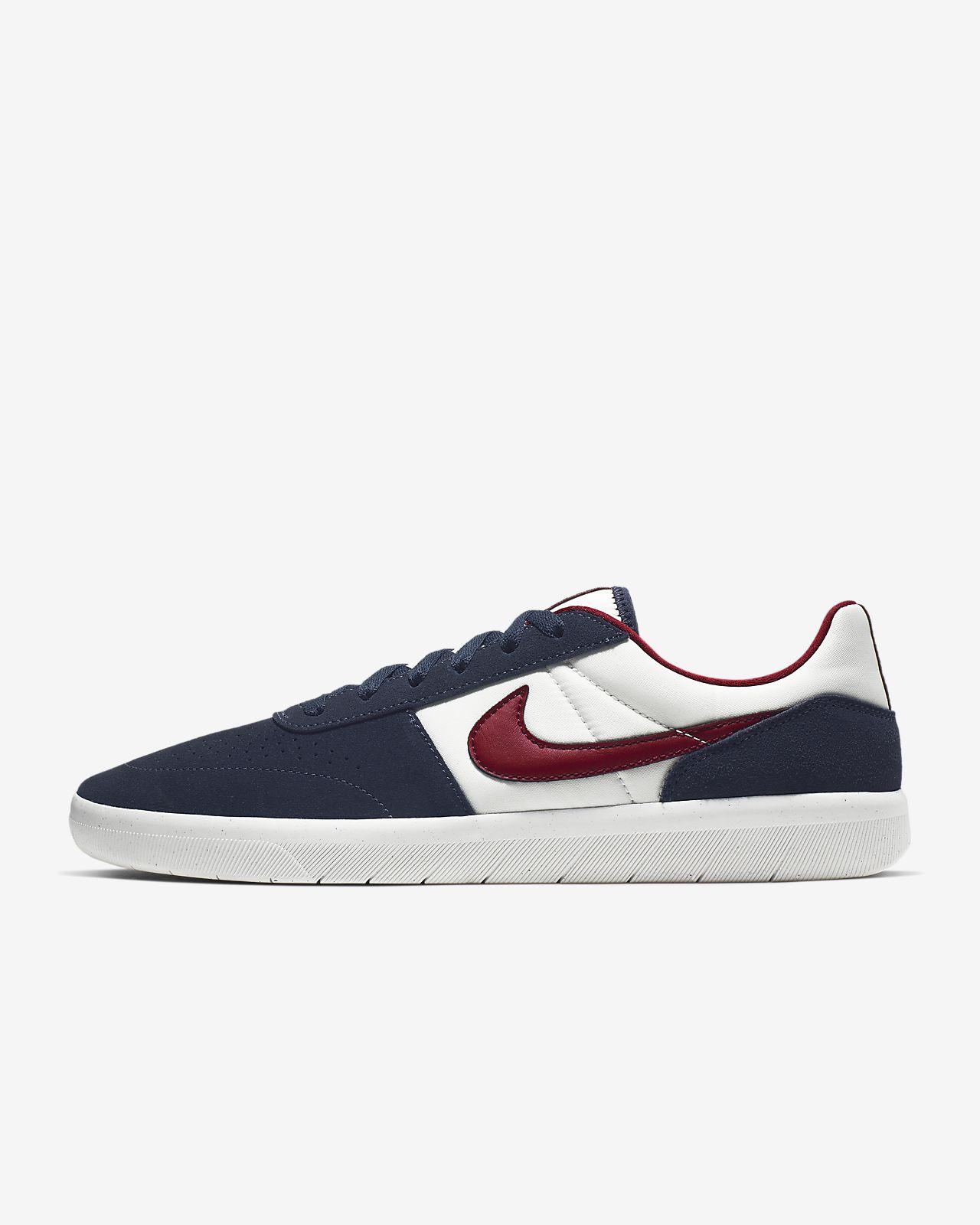 2nike scarpe sneakers uomo