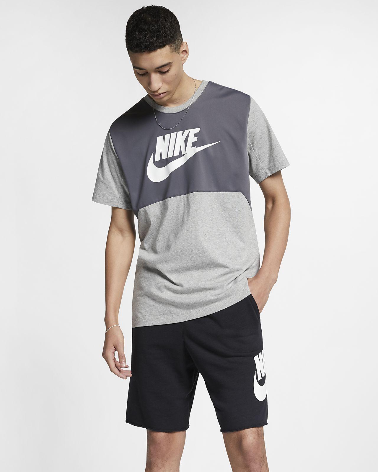 more photos 6cfe4 72ef8 ... Tröja Nike Sportswear för män