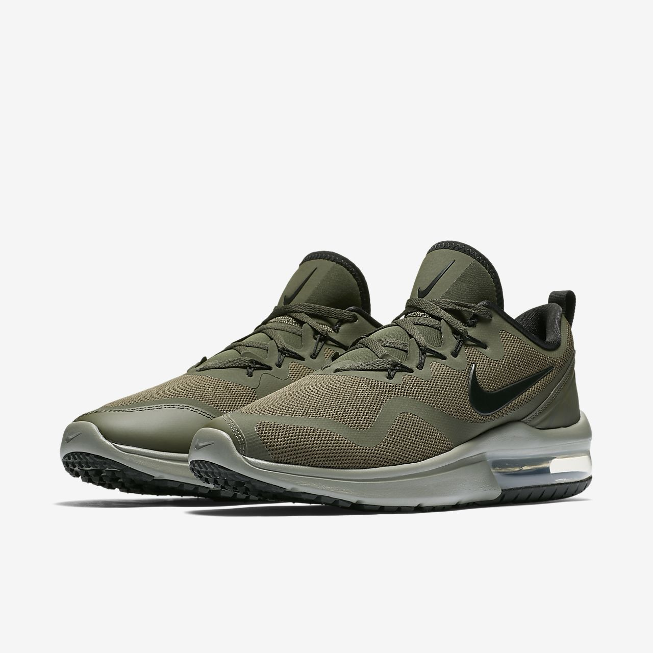 nike air max tuned 1 khaki nz