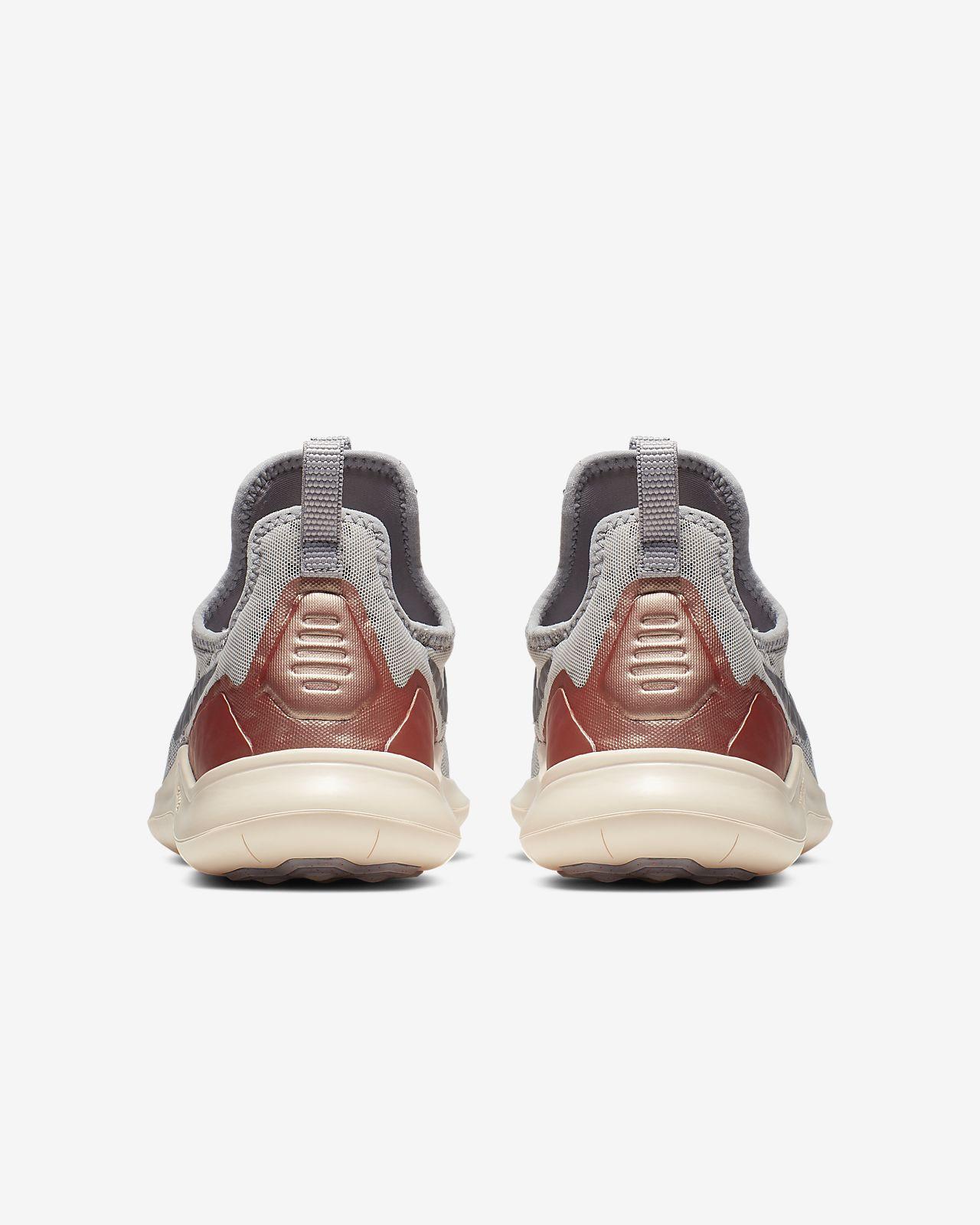1e21b9592786 Nike Free TR 8 Premium Women s Training Shoe. Nike.com