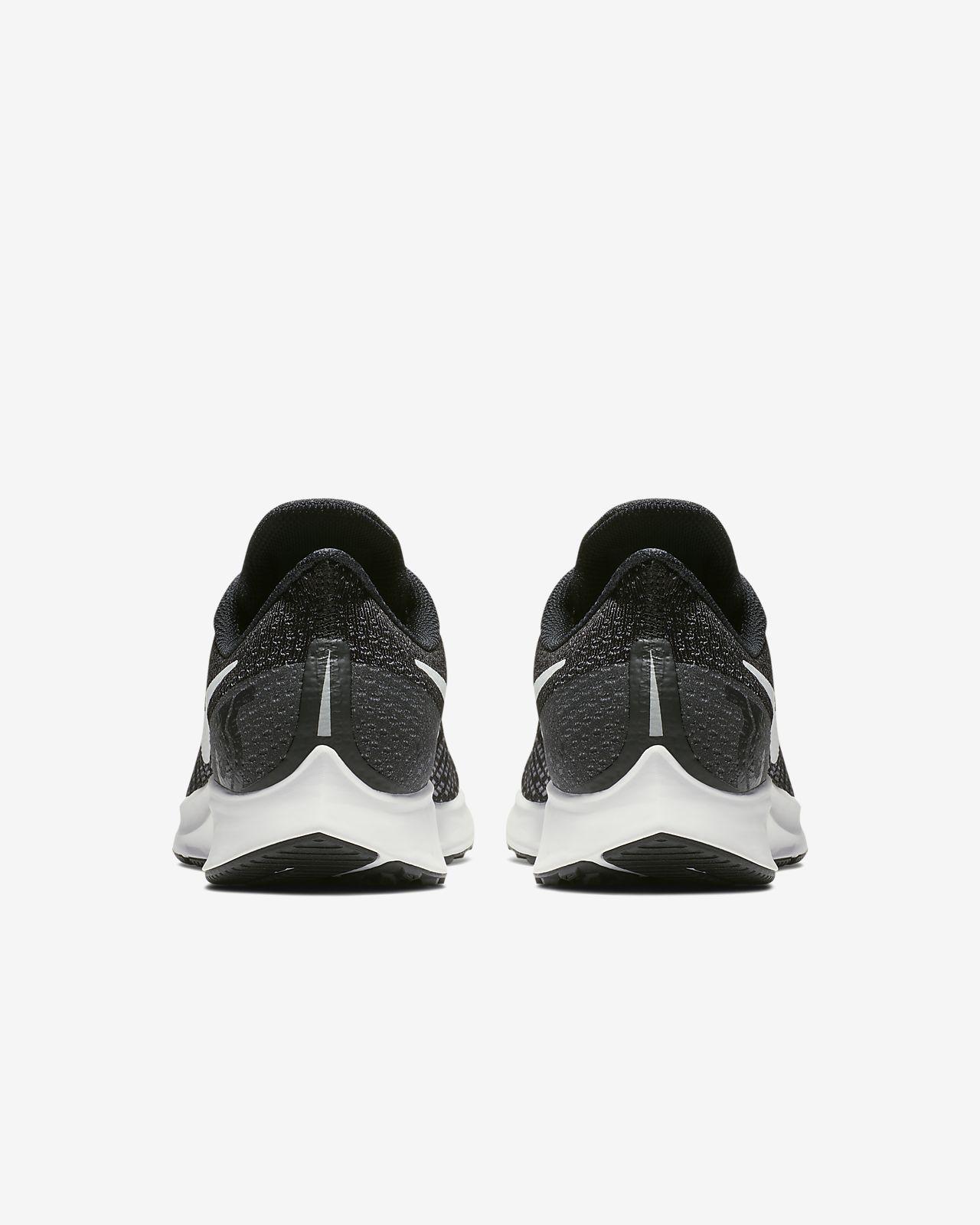 f5aa76b3e77 Nike Air Zoom Pegasus 35 Zapatillas de running - Hombre. Nike.com ES