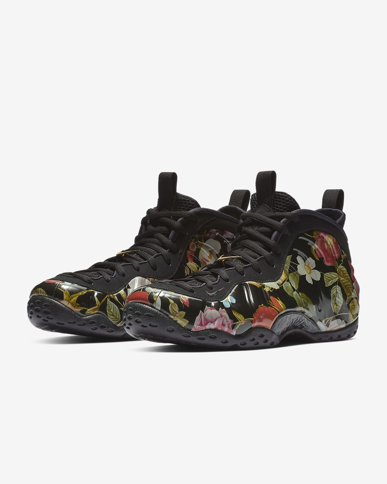 cheaper 4c500 bff74 ... Nike Air Foamposite One Men s Shoe
