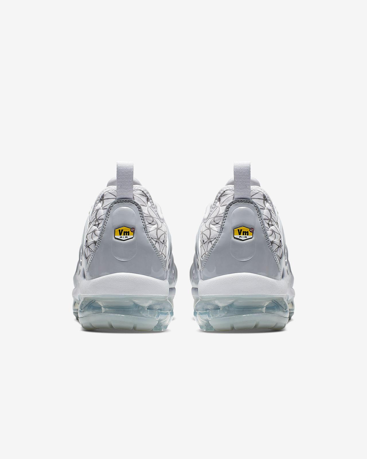 sneakers for cheap 8be66 770f9 ... Chaussure Nike Air VaporMax Plus pour Homme