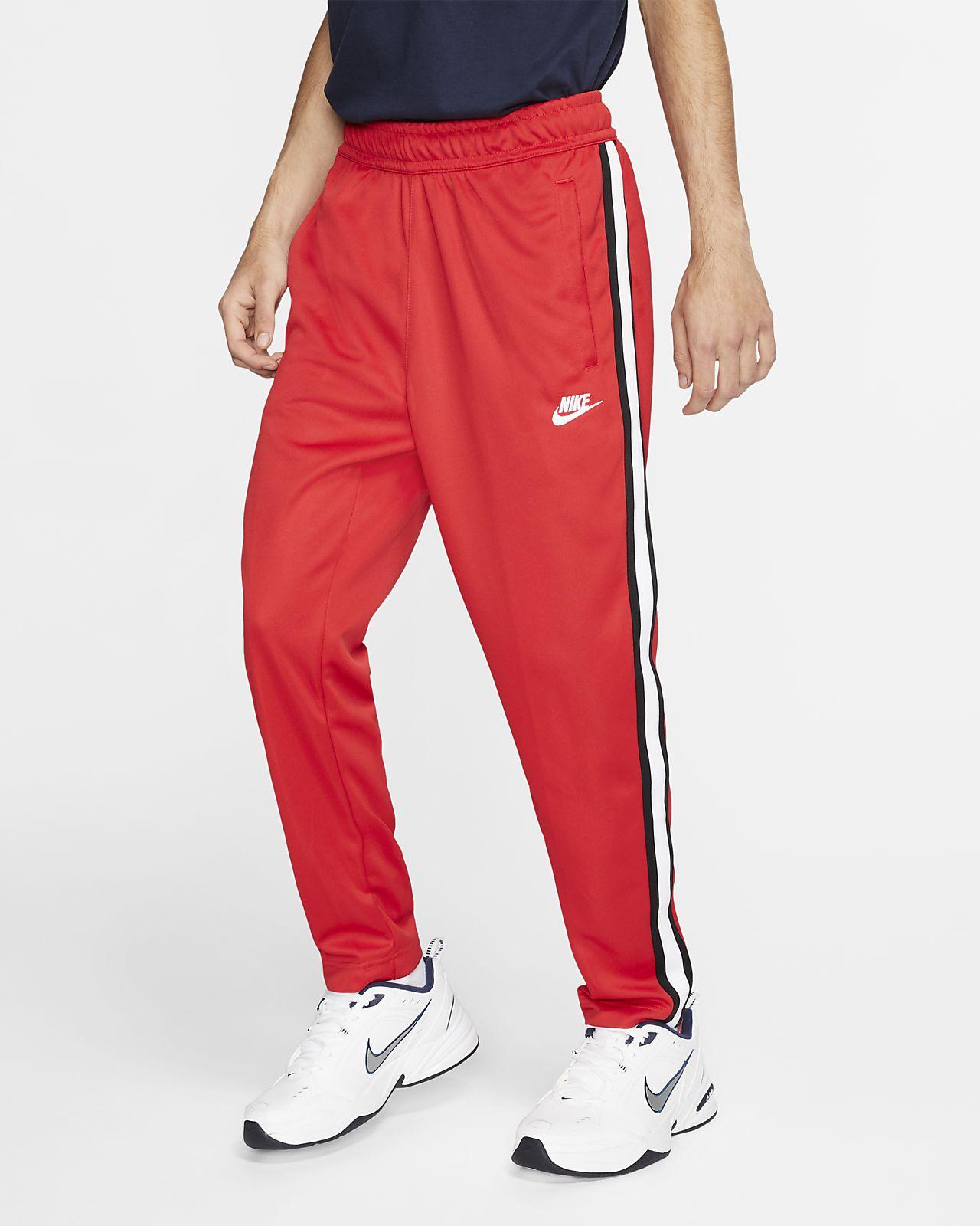 Pánské tepláky Nike Sportswear