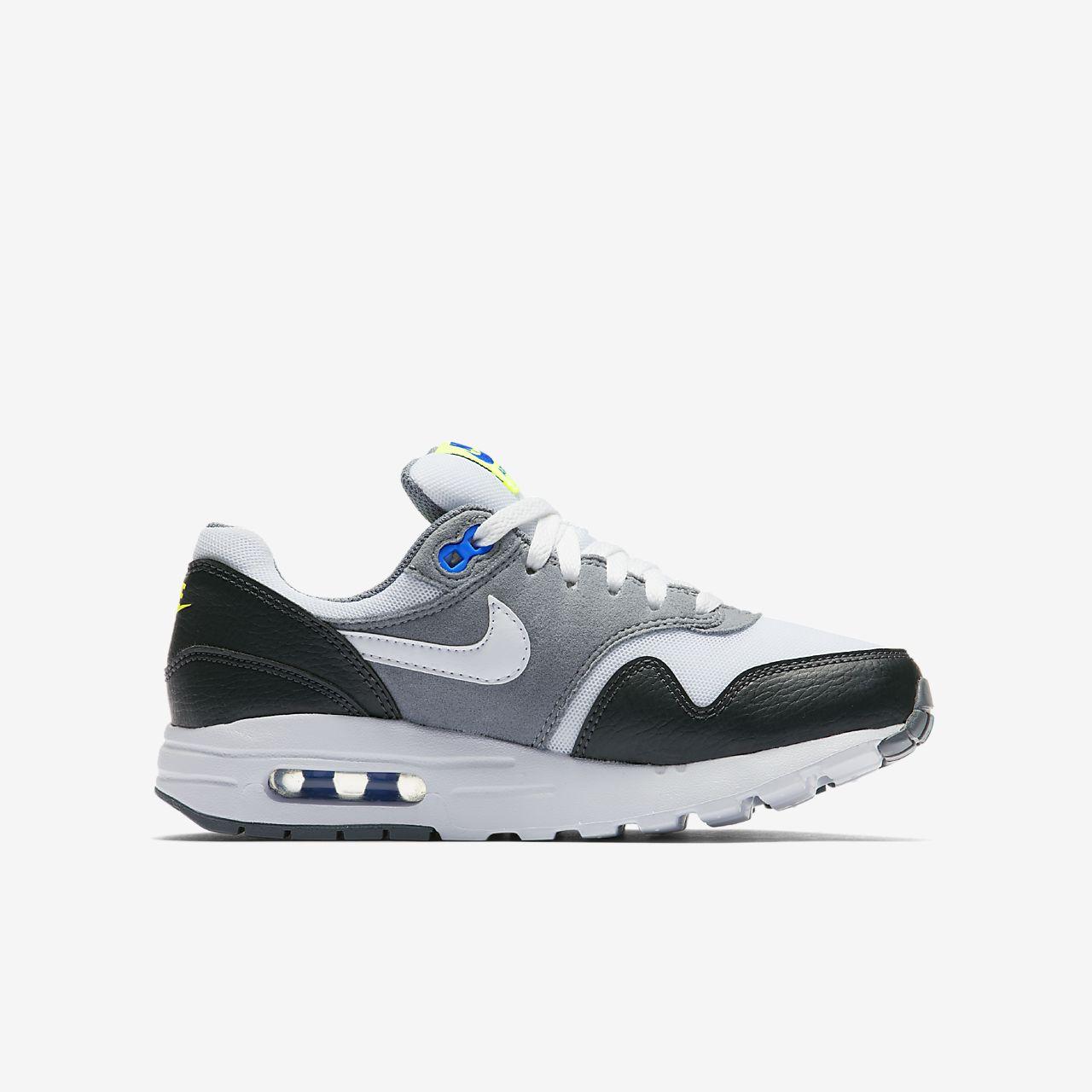 Cheap Nike Air Max 1 UK |