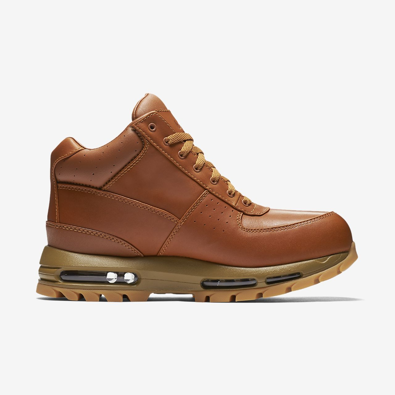 competitive price 79917 aadf6 ... Low Resolution Nike Air Max Goadome Mens Boot Nike Air Max Goadome Mens  Boot ...