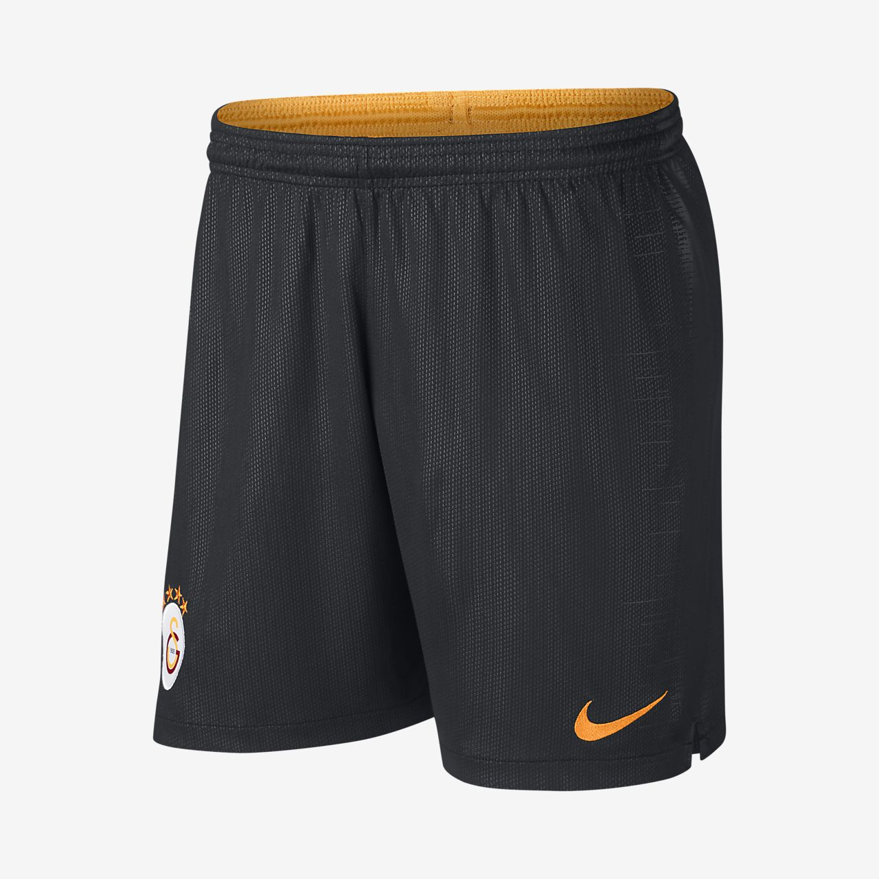 2018/19 Galatasaray S.K. Stadium Home/Away Herren-Fußballshorts