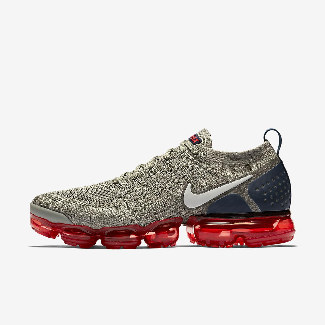 Nike Homme Flyknit 2 Air Vapormax Chaussure Be Pour ptRqdap6Ww