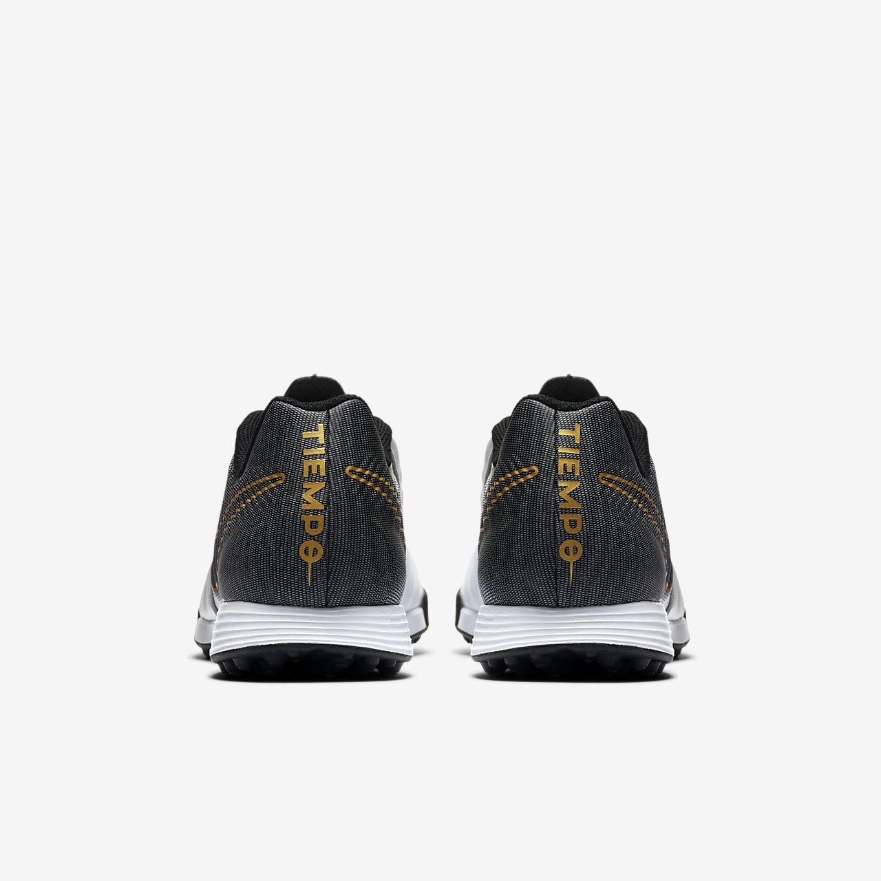 ... Nike LegendX 7 Academy TF Botes de futbol per a terreny artificial i  moqueta-turf 6ce9a098088d7