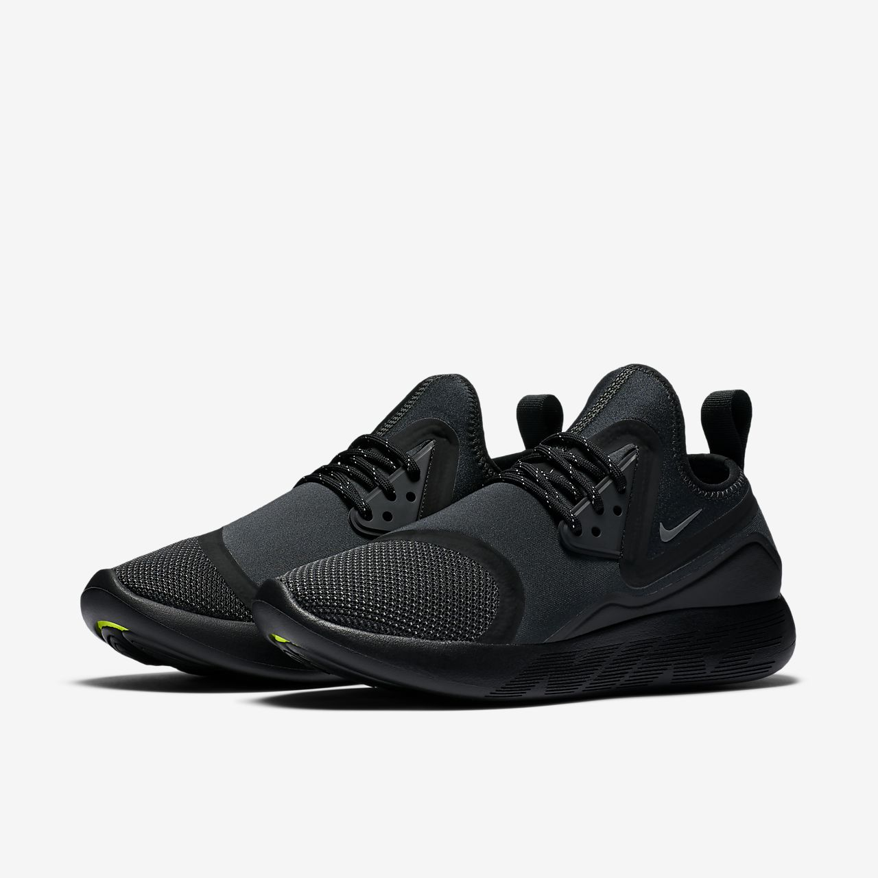 nike lunarcharge essential women 39 s shoe id. Black Bedroom Furniture Sets. Home Design Ideas