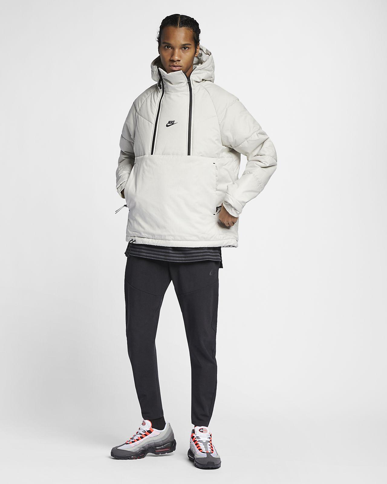 5d5b980f9 Nike Sportswear Tech Pack Men's Synthetic Fill Jacket. Nike.com AU