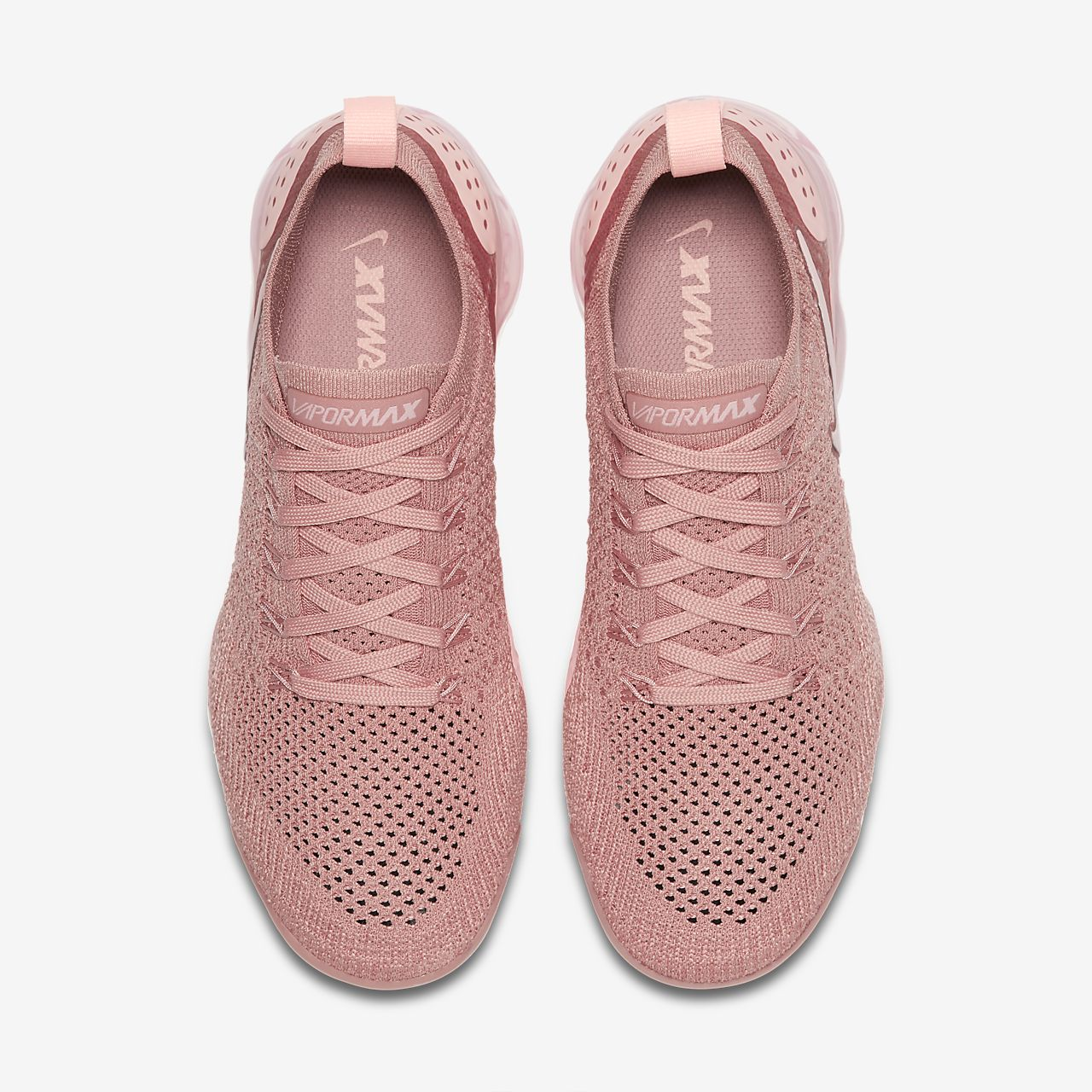 brand new dc61f 0f9cd Nike Air VaporMax Flyknit 2 Women's Shoe