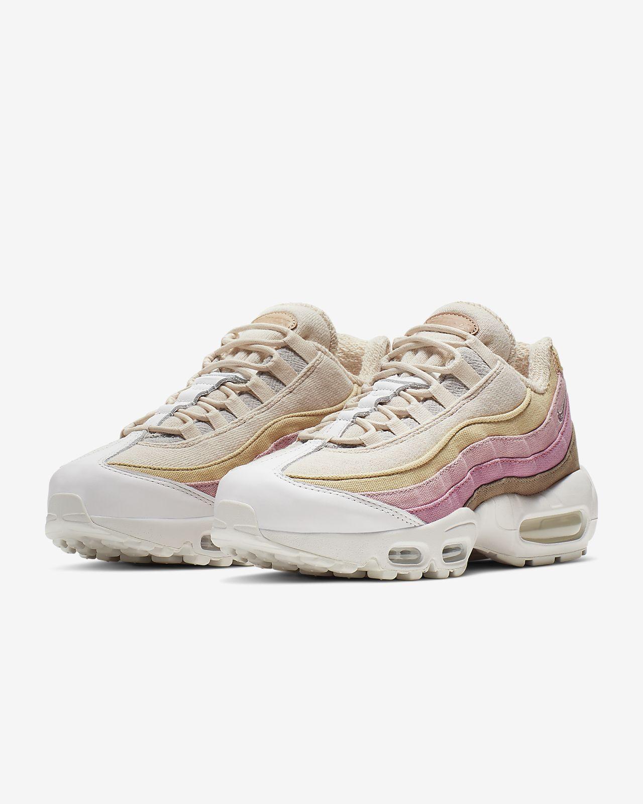 Nike Air Max 95 QS Women's Shoe