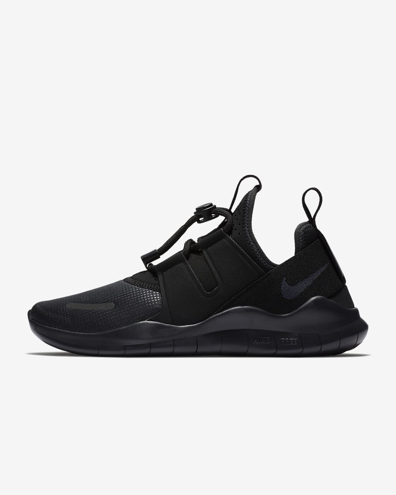 8e14afb48a12b ... discount code for nike free rn commuter 2018 womens running shoe e0c80  6f436