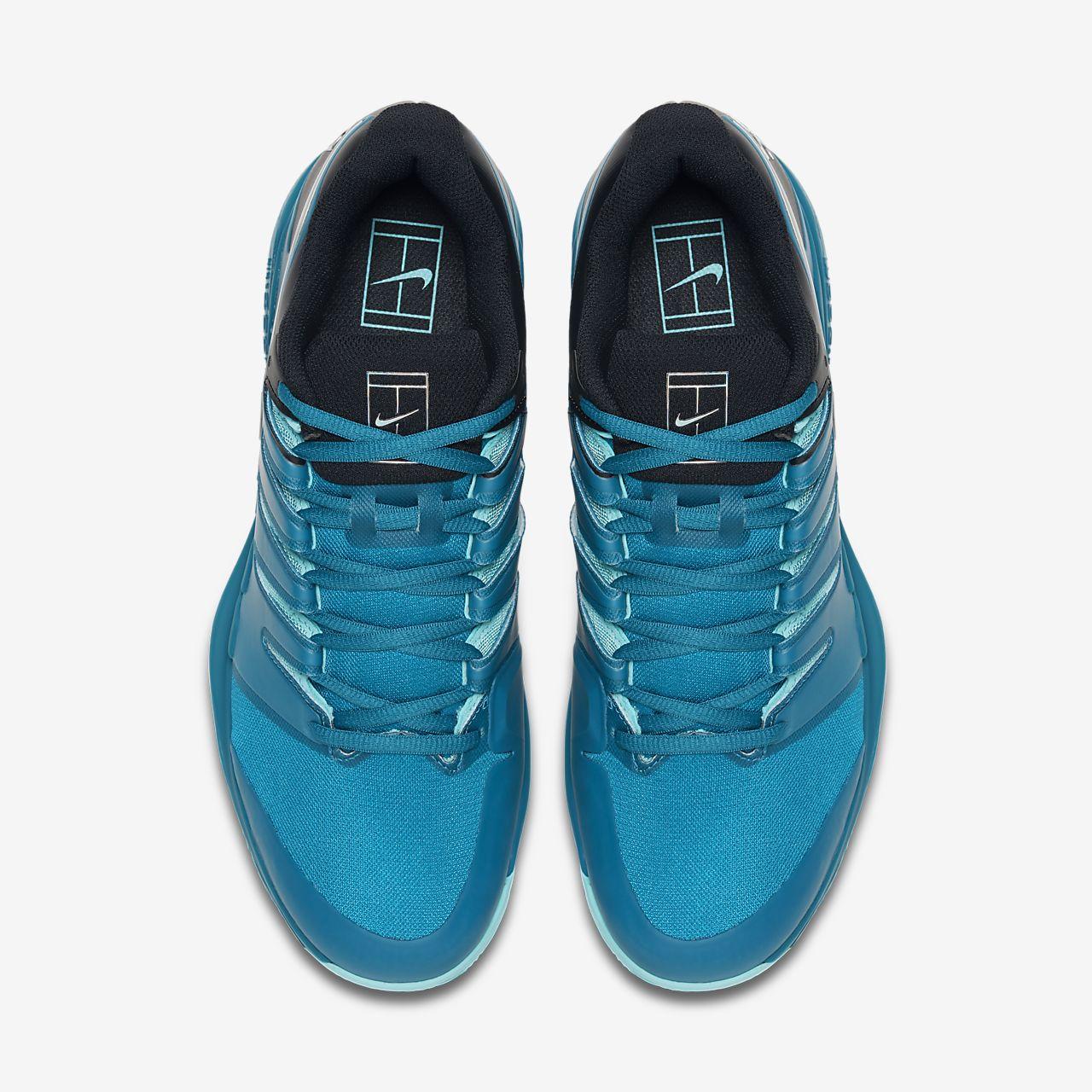 e92bbf10ed1f8 Nike.com CH Scarpa da tennis Nike Air Zoom Vapor X Clay - Uomo.