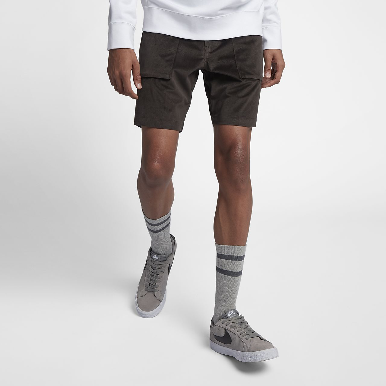 Flex Fit Men's Sb Dri Lu Shorts Nike qt6UfSwxHw