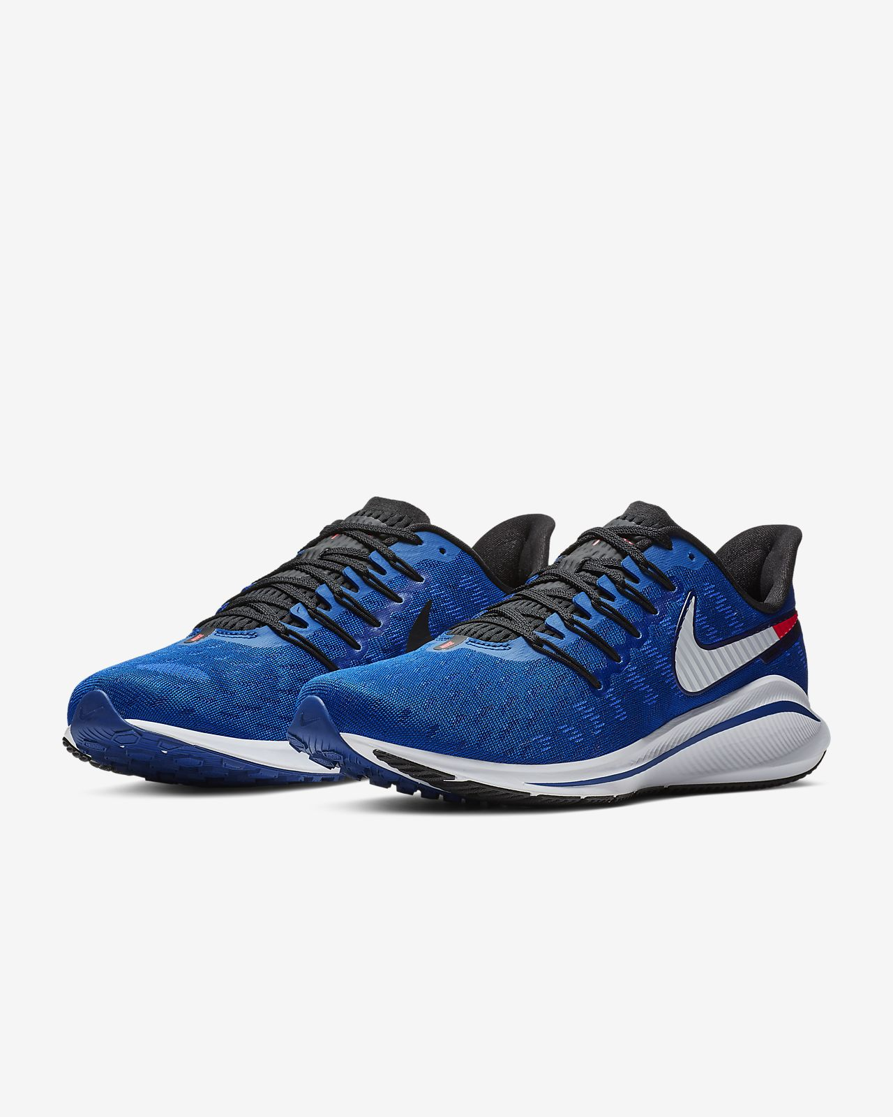 157b6cbc794 Nike Air Zoom Vomero 14 Men s Running Shoe. Nike.com CA