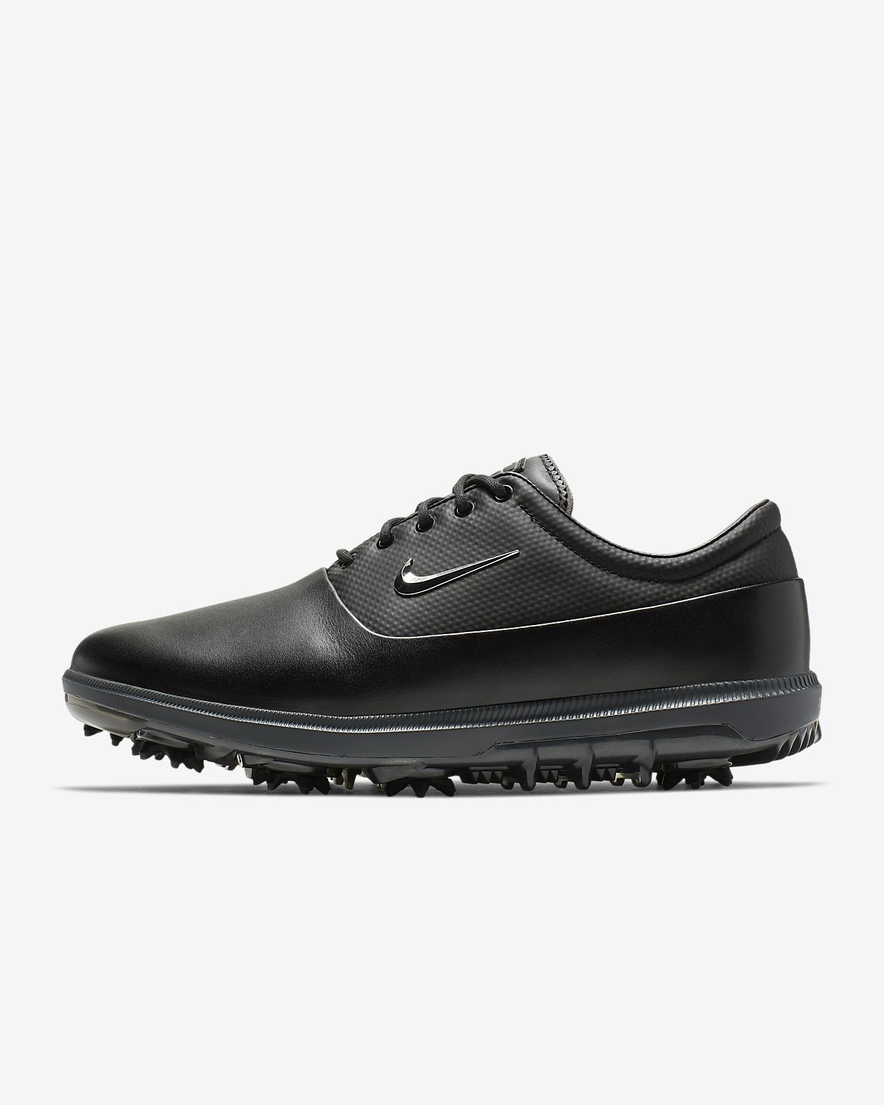 b31b02c1180 Chaussure de golf Nike Air Zoom Victory Tour pour Homme. Nike.com CA