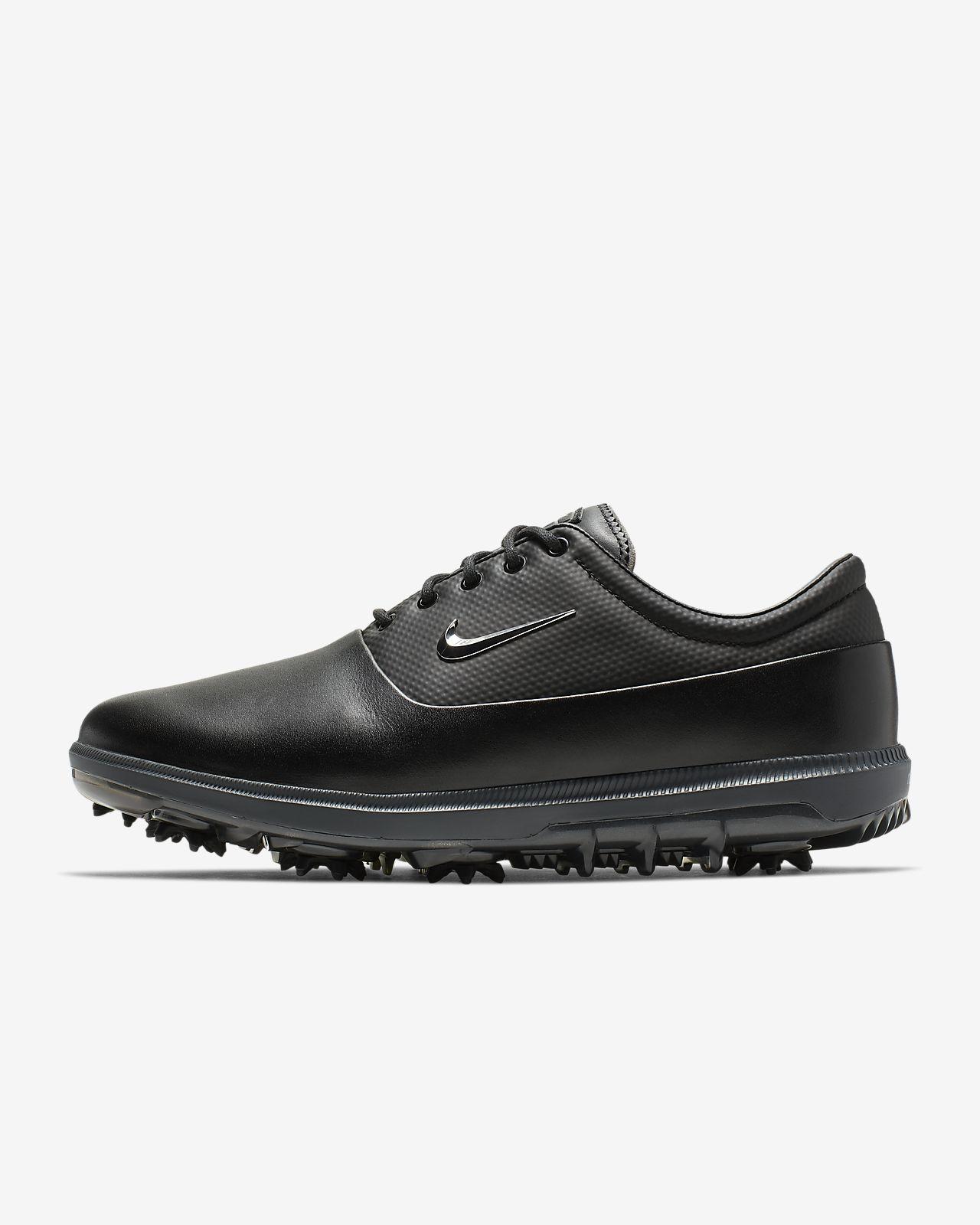outlet store 021a9 d222f ... Golfsko Nike Air Zoom Victory Tour för män