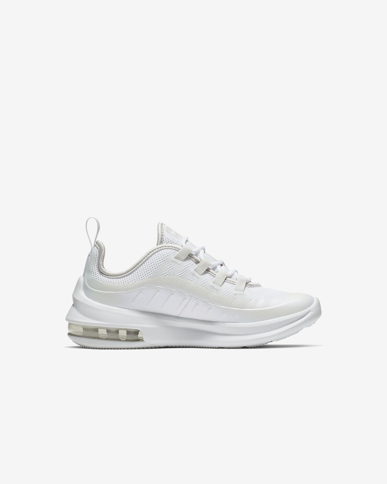 reputable site df99a 83864 ... Sko Nike Air Max Axis för små barn