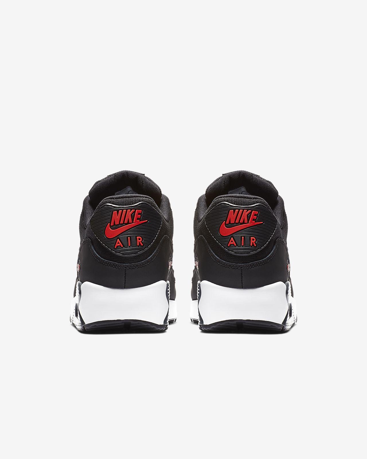 in stock 88e02 190f2 ... Nike Air Max 90 SE Men s Shoe