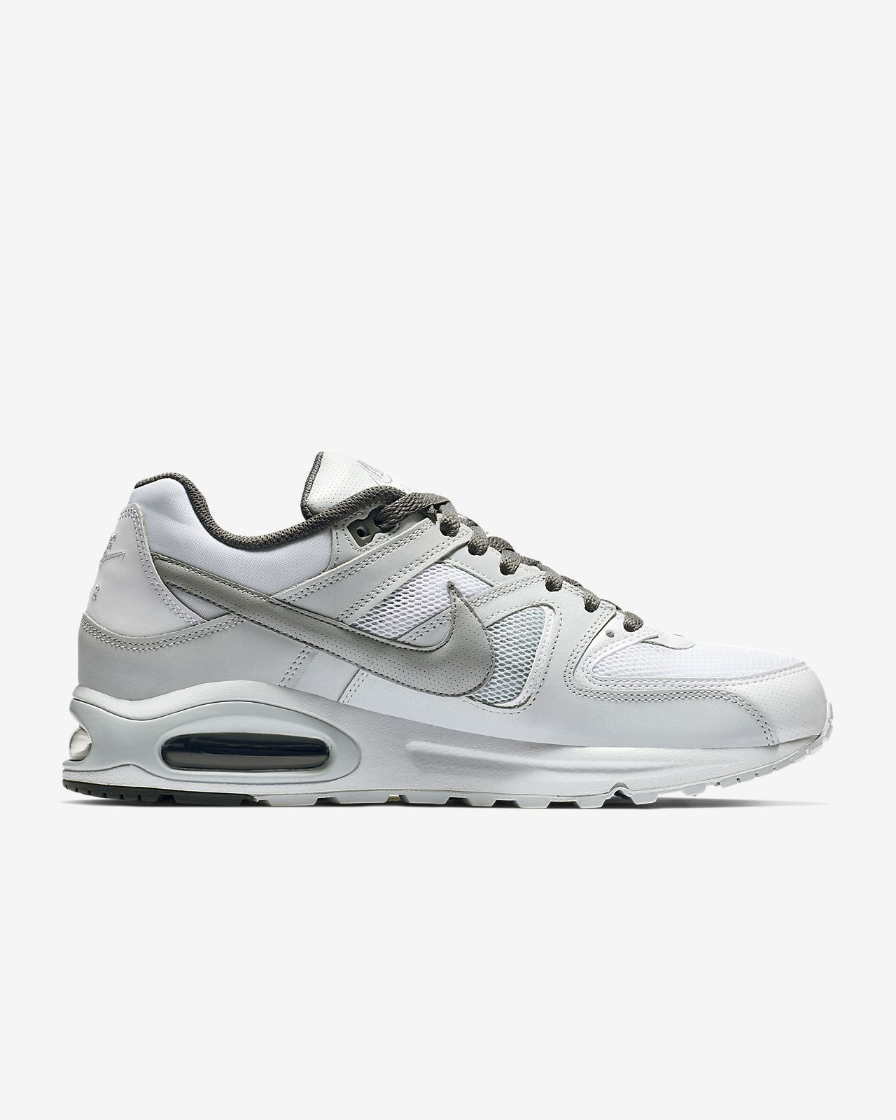 outlet store 9225d 86d29 ... Nike Air Max Command – Chaussure pour Homme