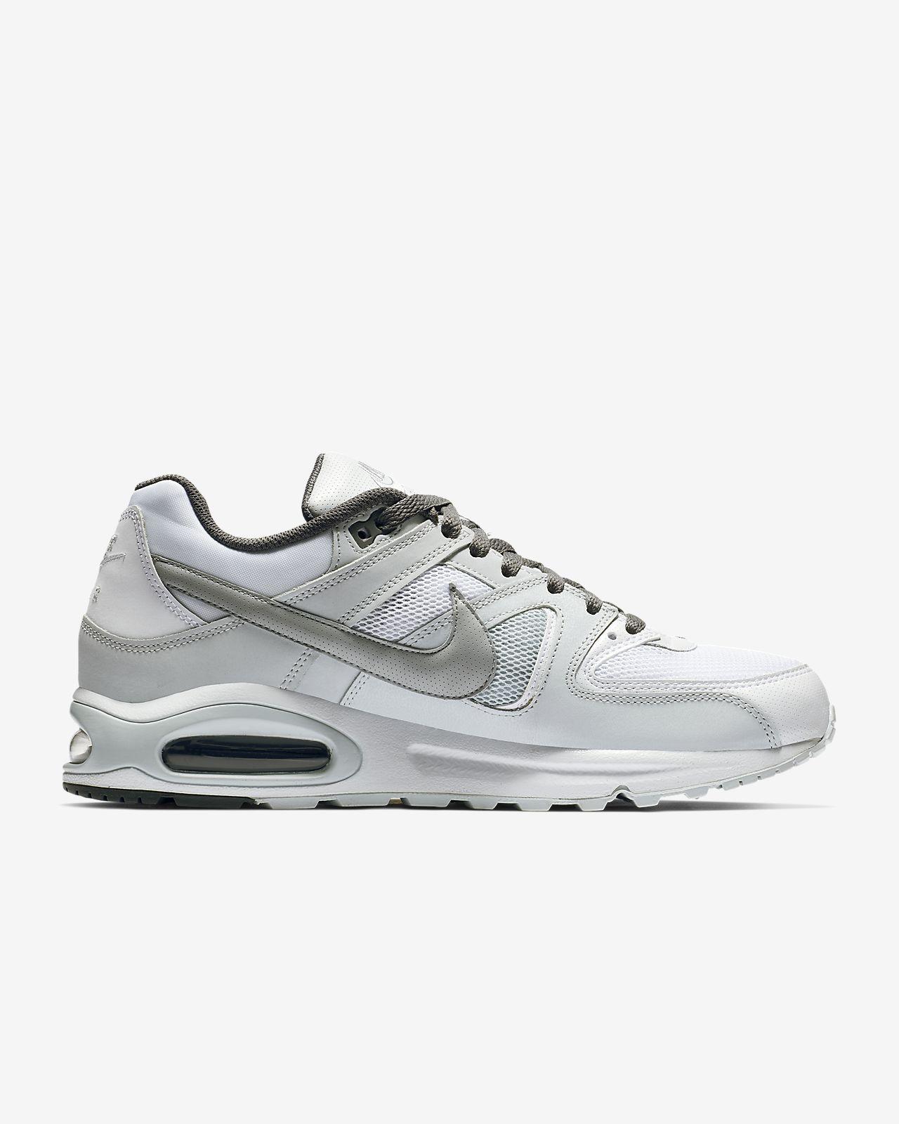 307f2dfa ... greece nike air max command sko til herre d32b8 4cb43