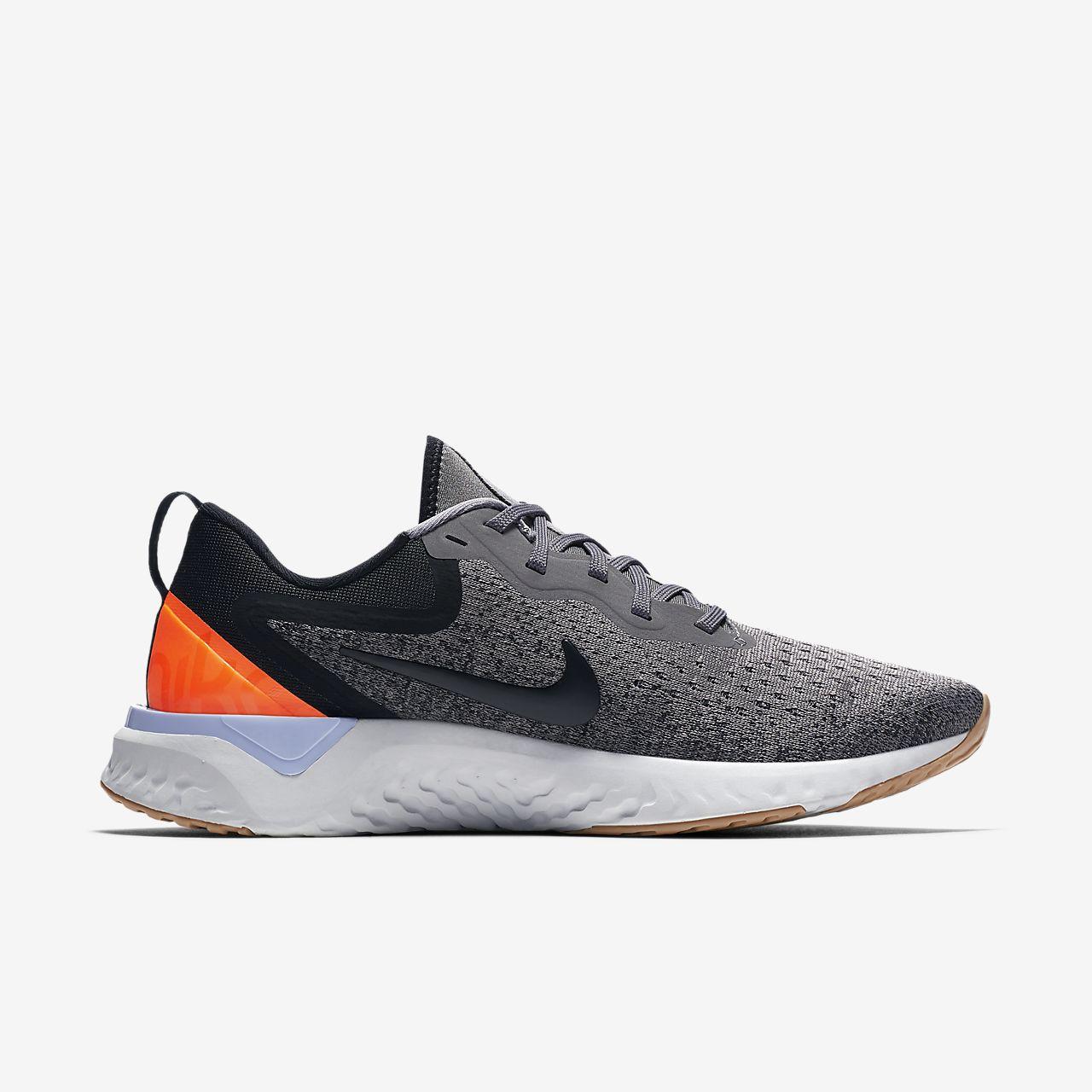 Nike Damen Laufschuhe Odyssey React AO9820-009 38.5 YnAgU1Vn