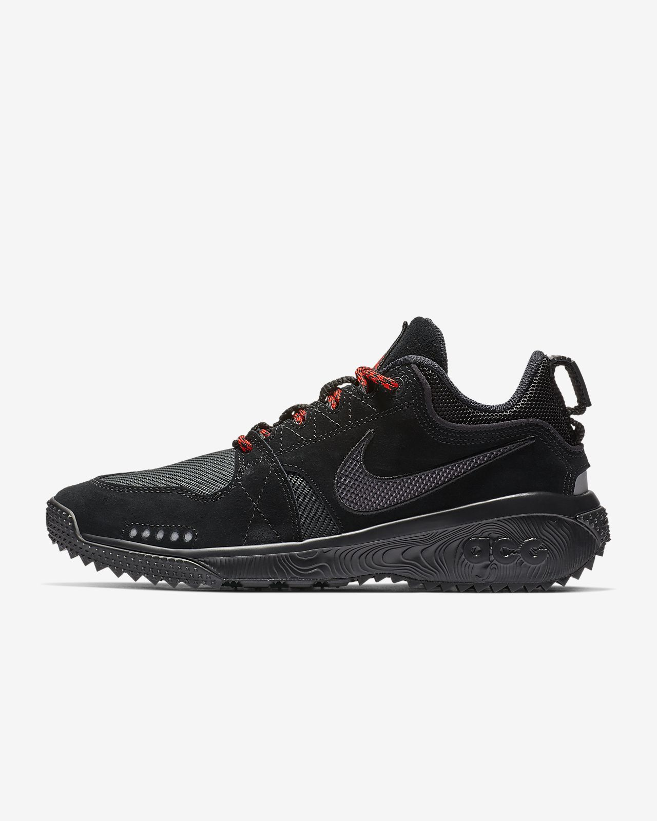 Pour Acg Dog Mountain Chaussure Nike Homme Y7g6yvbf