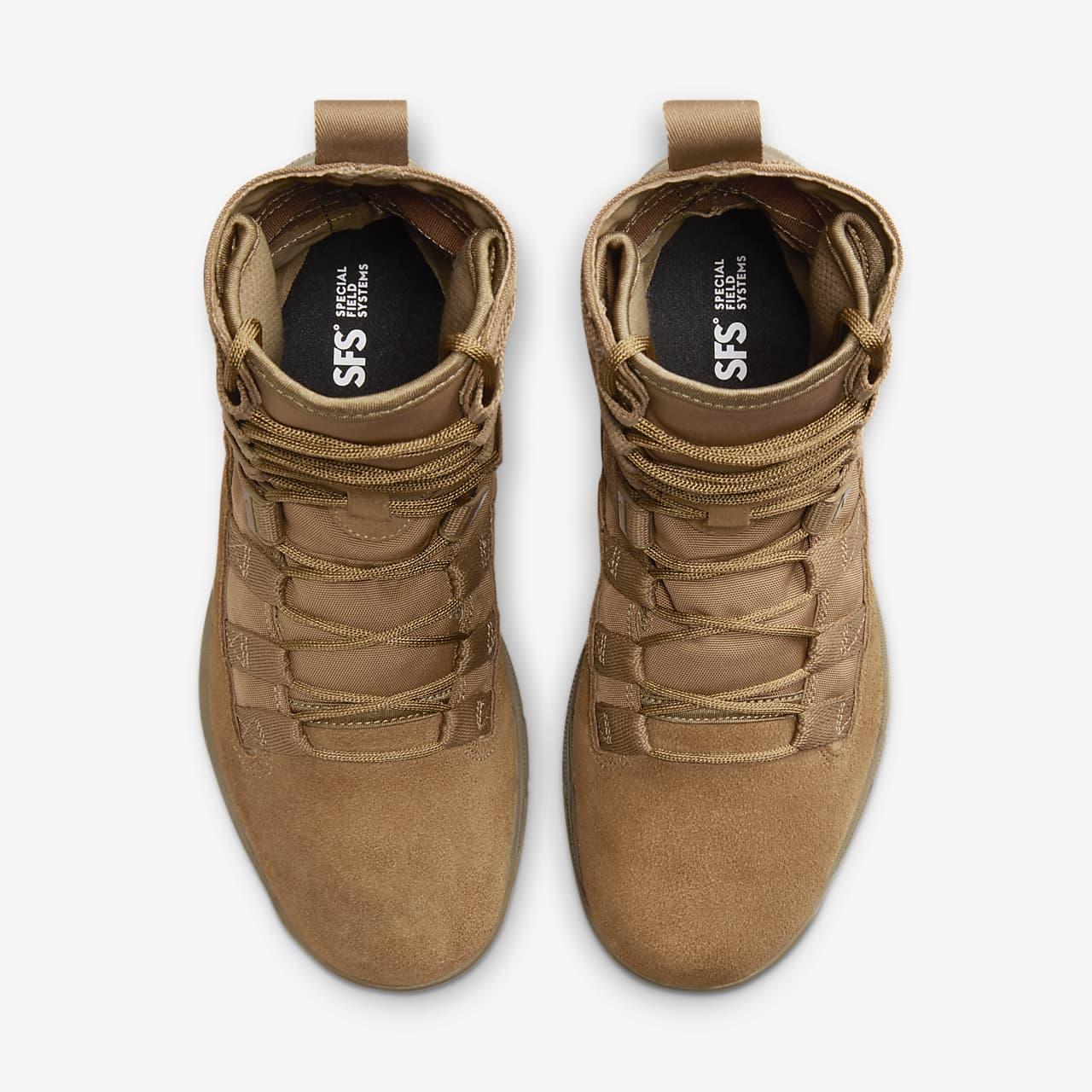 2190d7e80a3 Nike SFB Gen 2 8