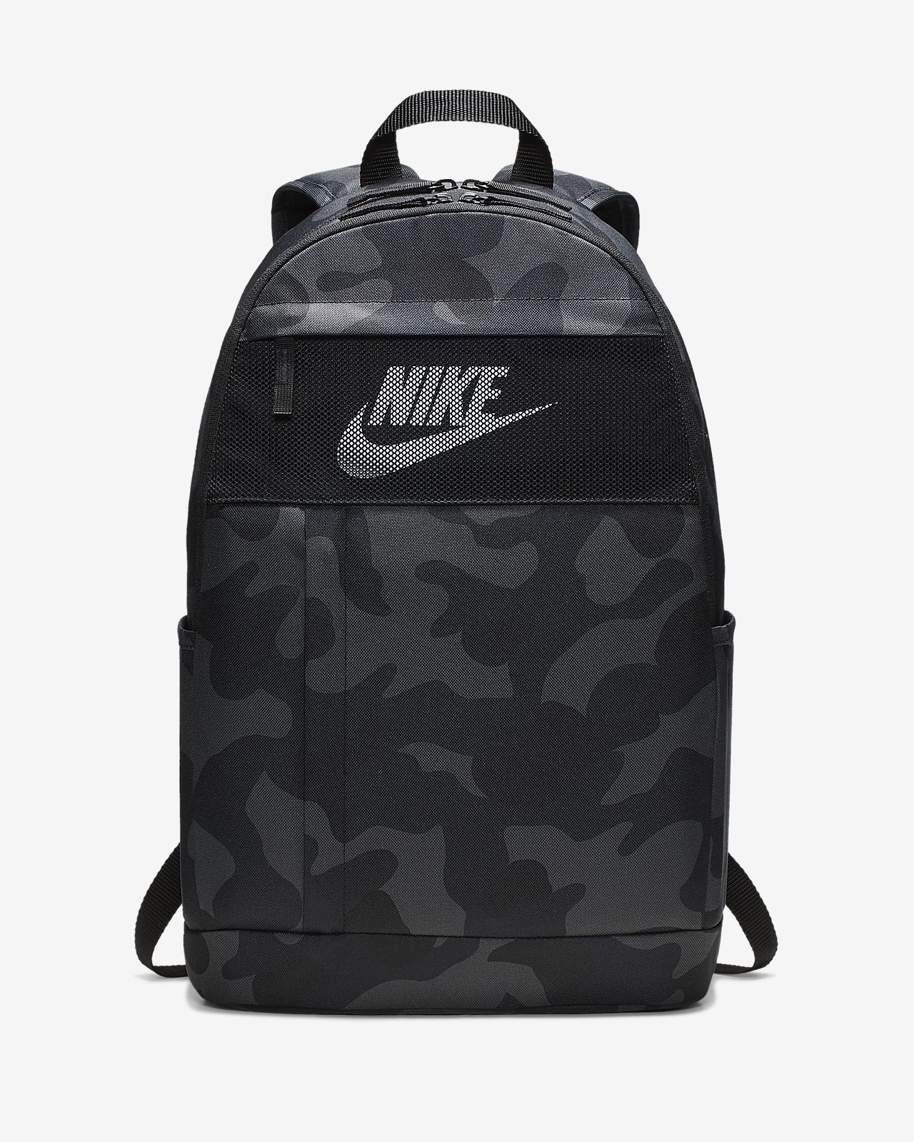 e69c5645e0a1 Nike 2.0 Backpack