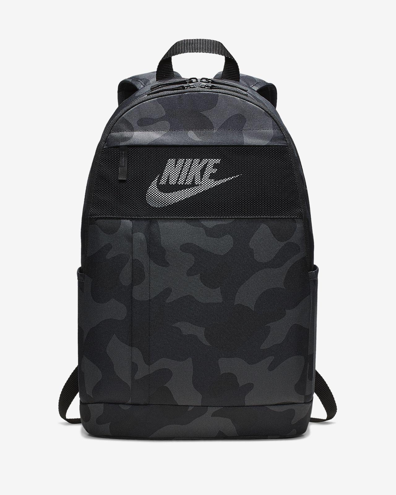 Batoh Nike 2.0