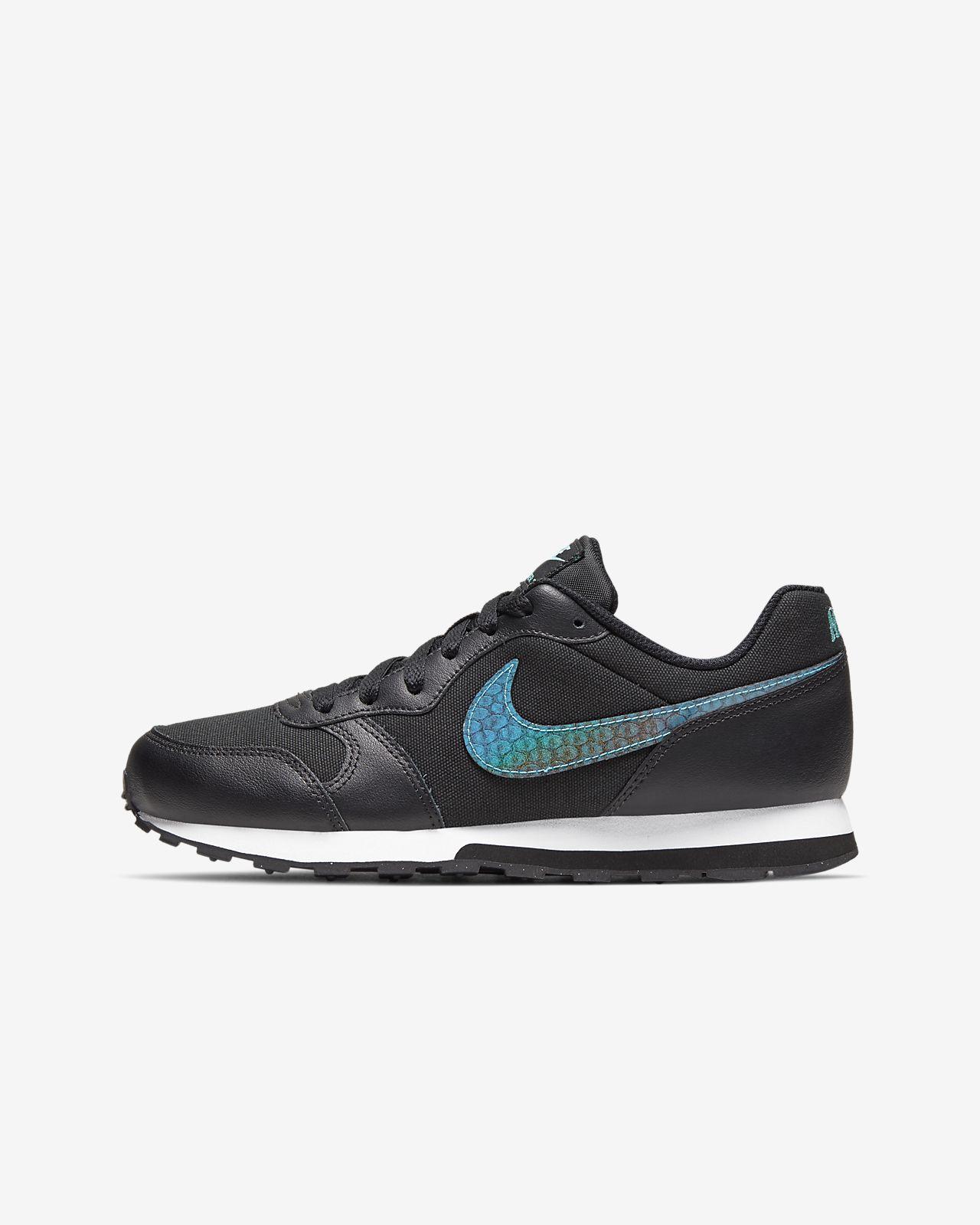 Buty dla dużych dzieci Nike MD Runner 2
