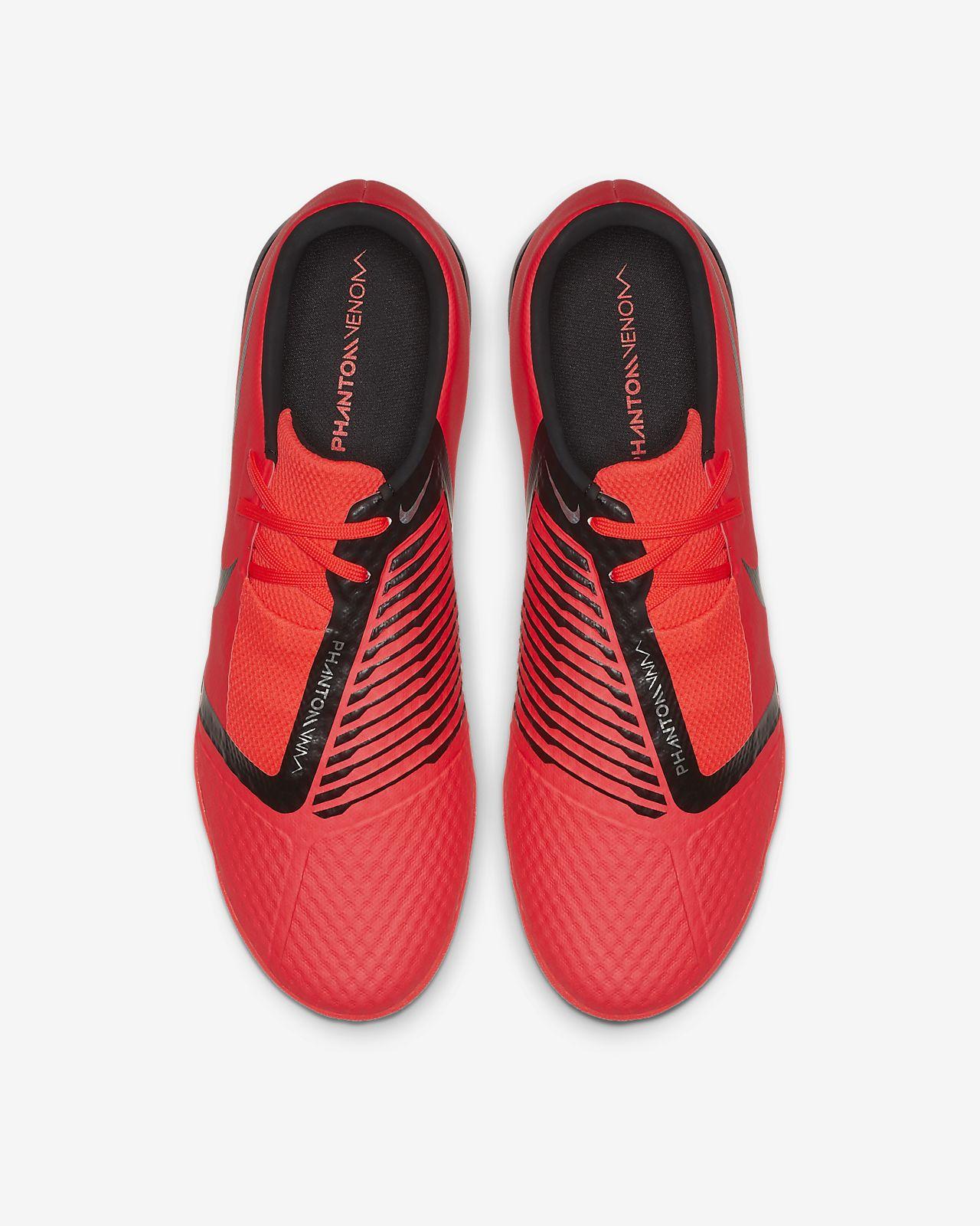 d079f4eeb4 Nike PhantomVNM Academy TF Game Over Turf Football Shoe. Nike.com NO