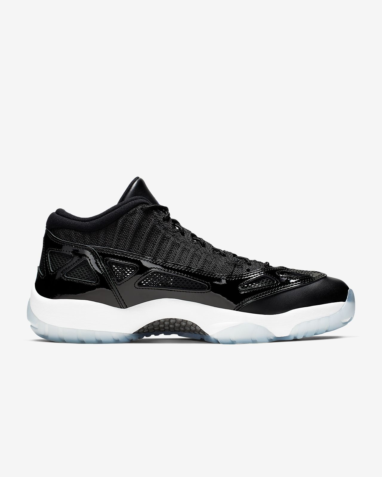 cheaper acc3d 81de4 Air Jordan 11 Retro Low IE Shoe