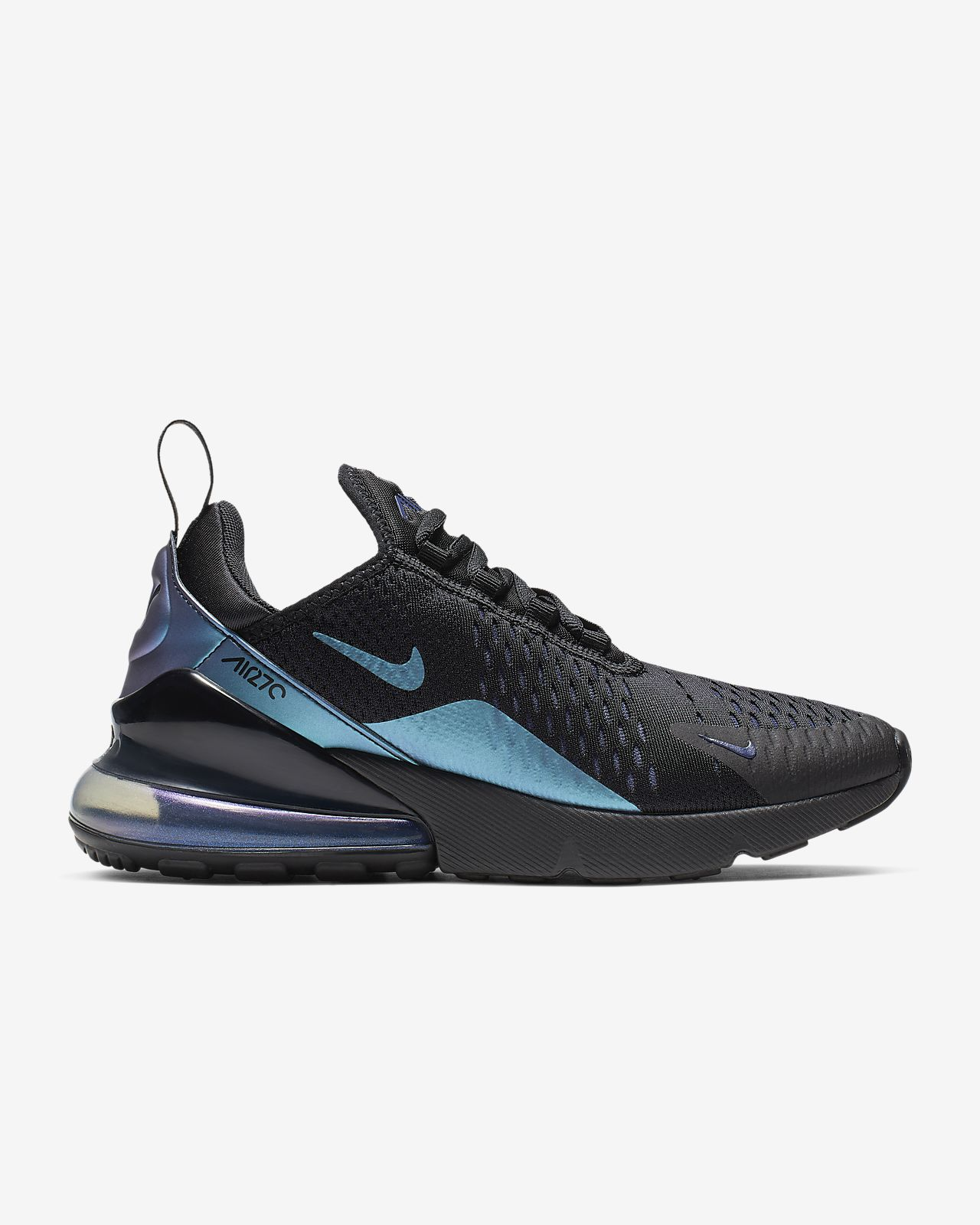 new arrival 099be 1e178 ... Nike Air Max 270 Womens Shoe