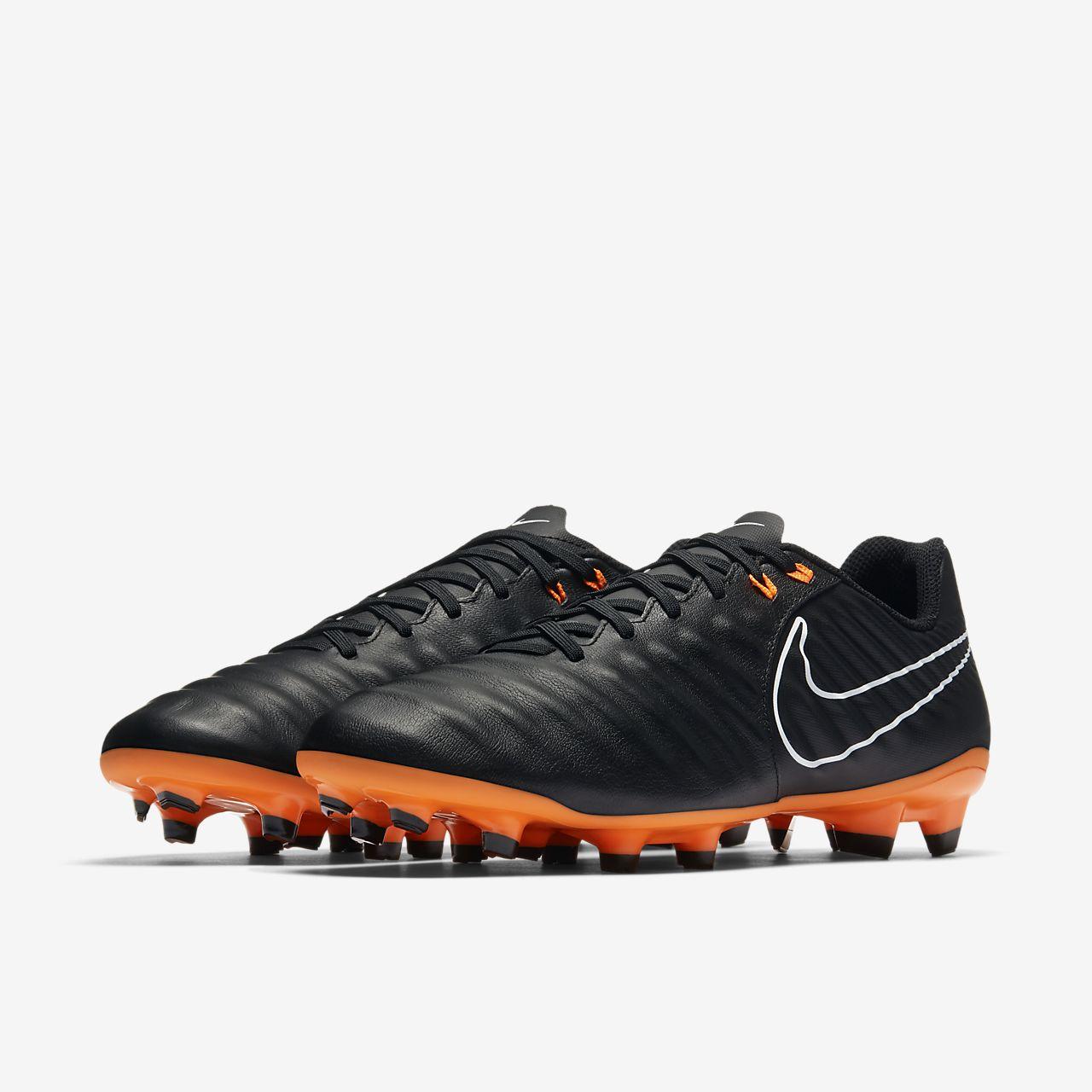 Nike Tiempo Legend VII Pro FG Fußballschuh Herren LOTzyeviy