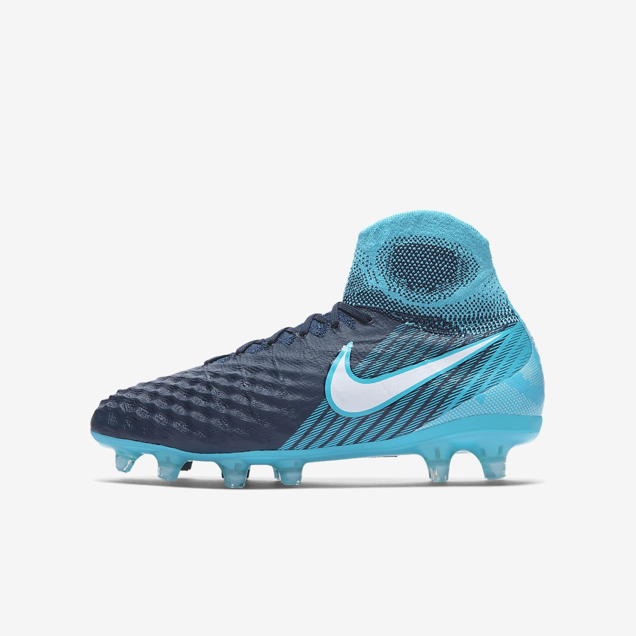 e99532768d5d ... buy nike magista junior with sock d65ef 984ab